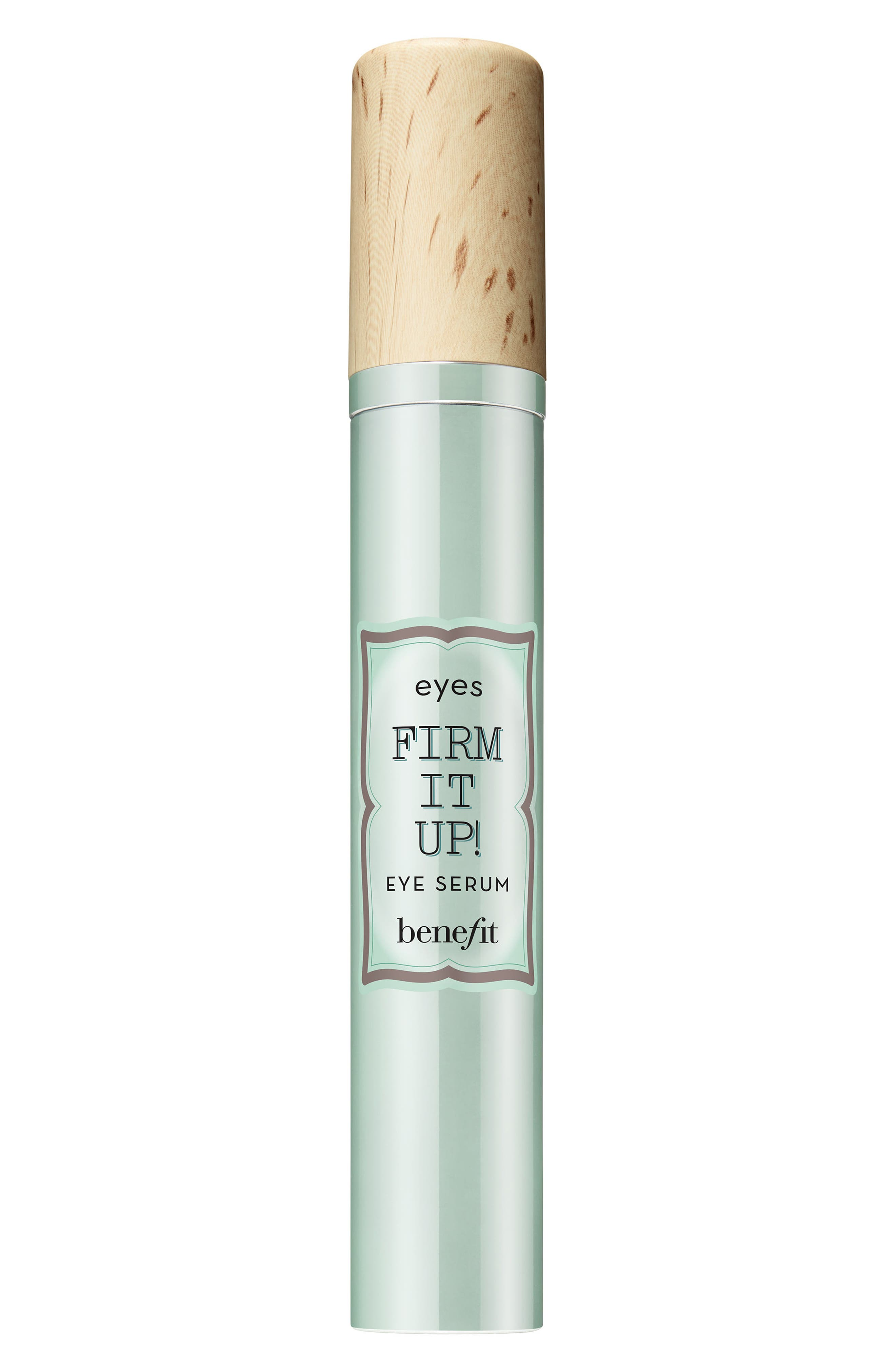 Benefit Firm It Up! Eye Serum,                             Alternate thumbnail 3, color,                             No Color