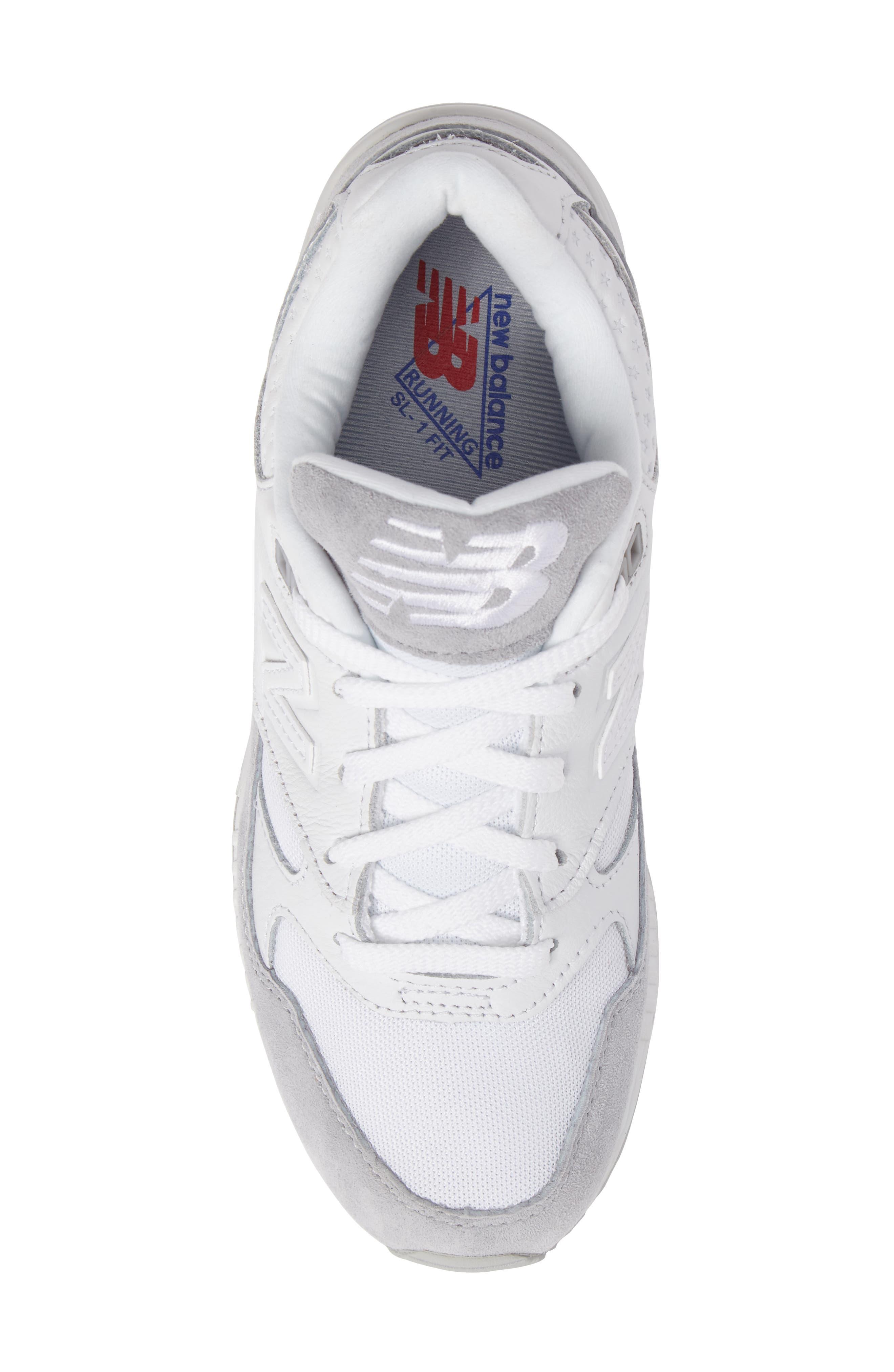 Alternate Image 5  - New Balance '530' Sneaker (Women)