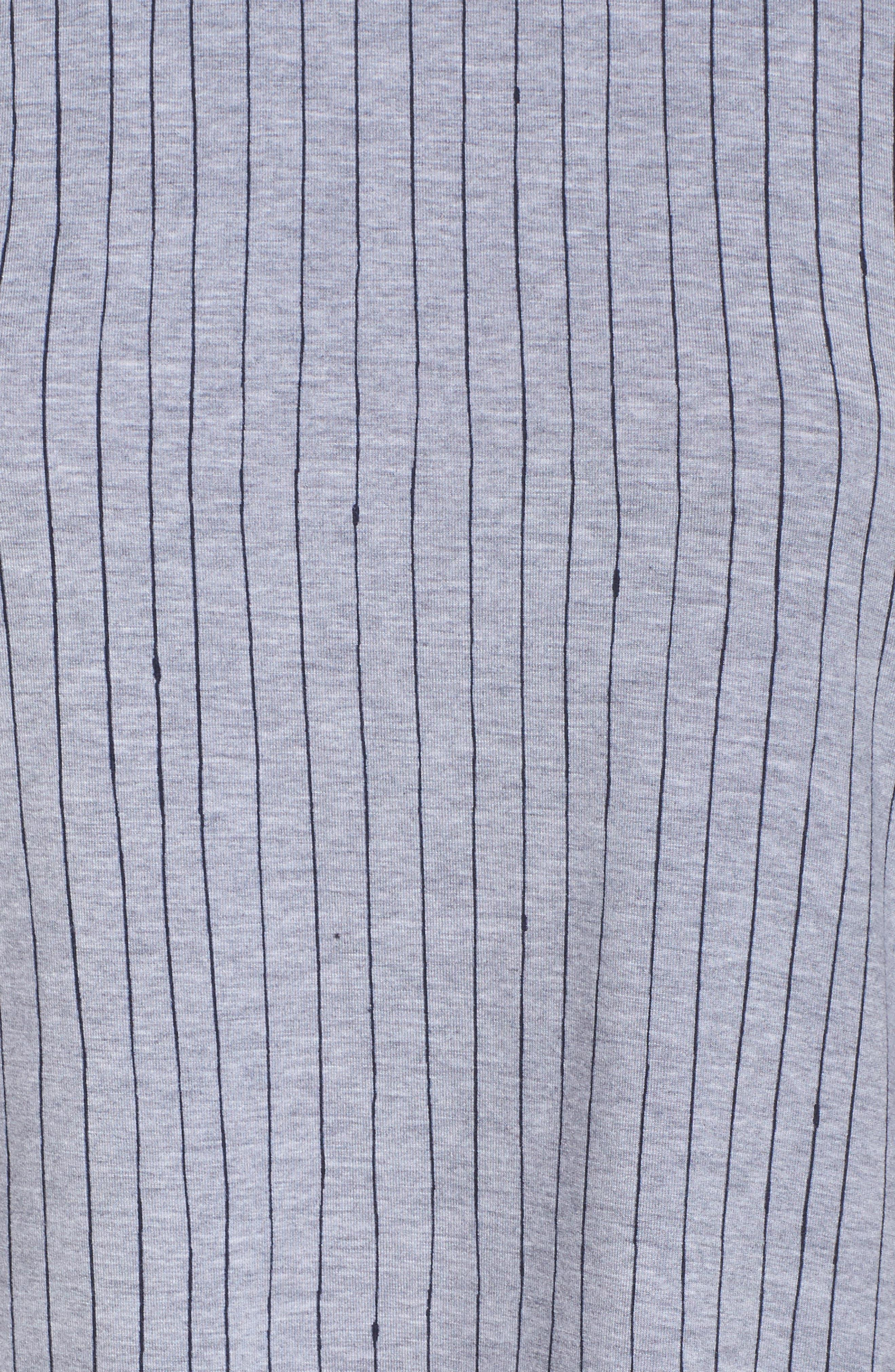 Alternate Image 8  - DKNY Sleep Shirt