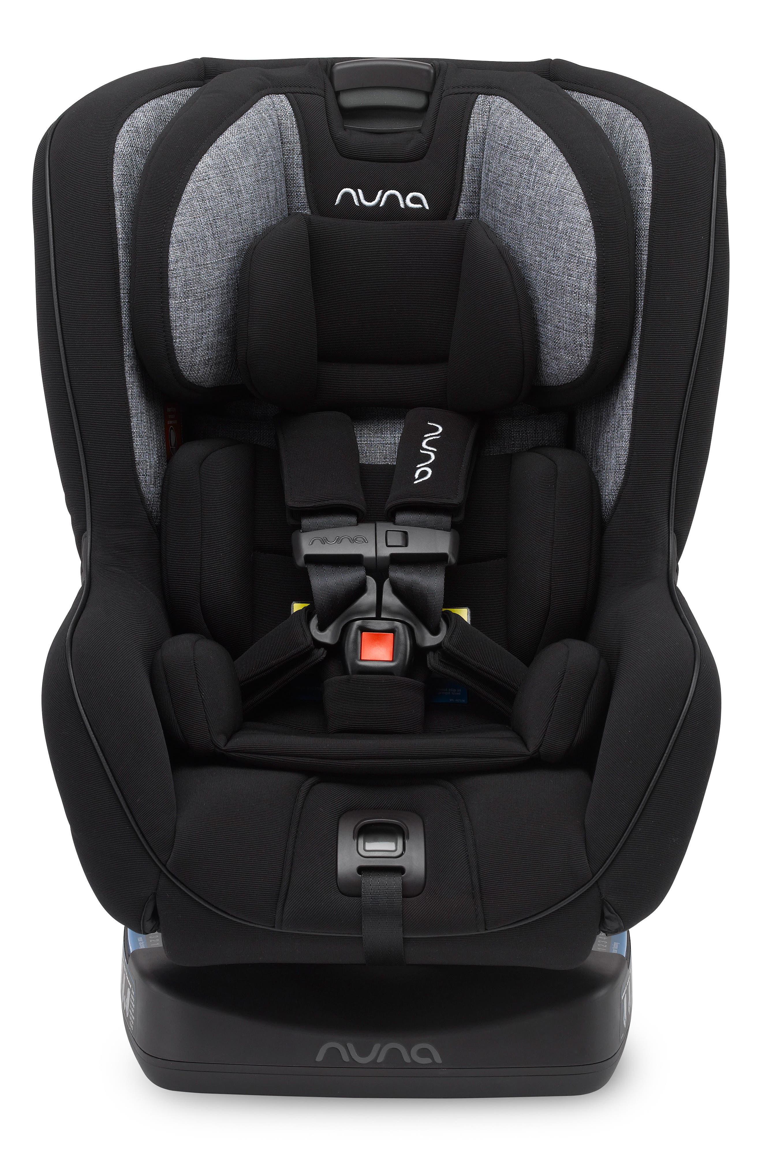 nuna RAVA™ Convertible Car Seat (Nordstrom Exclusive Color)