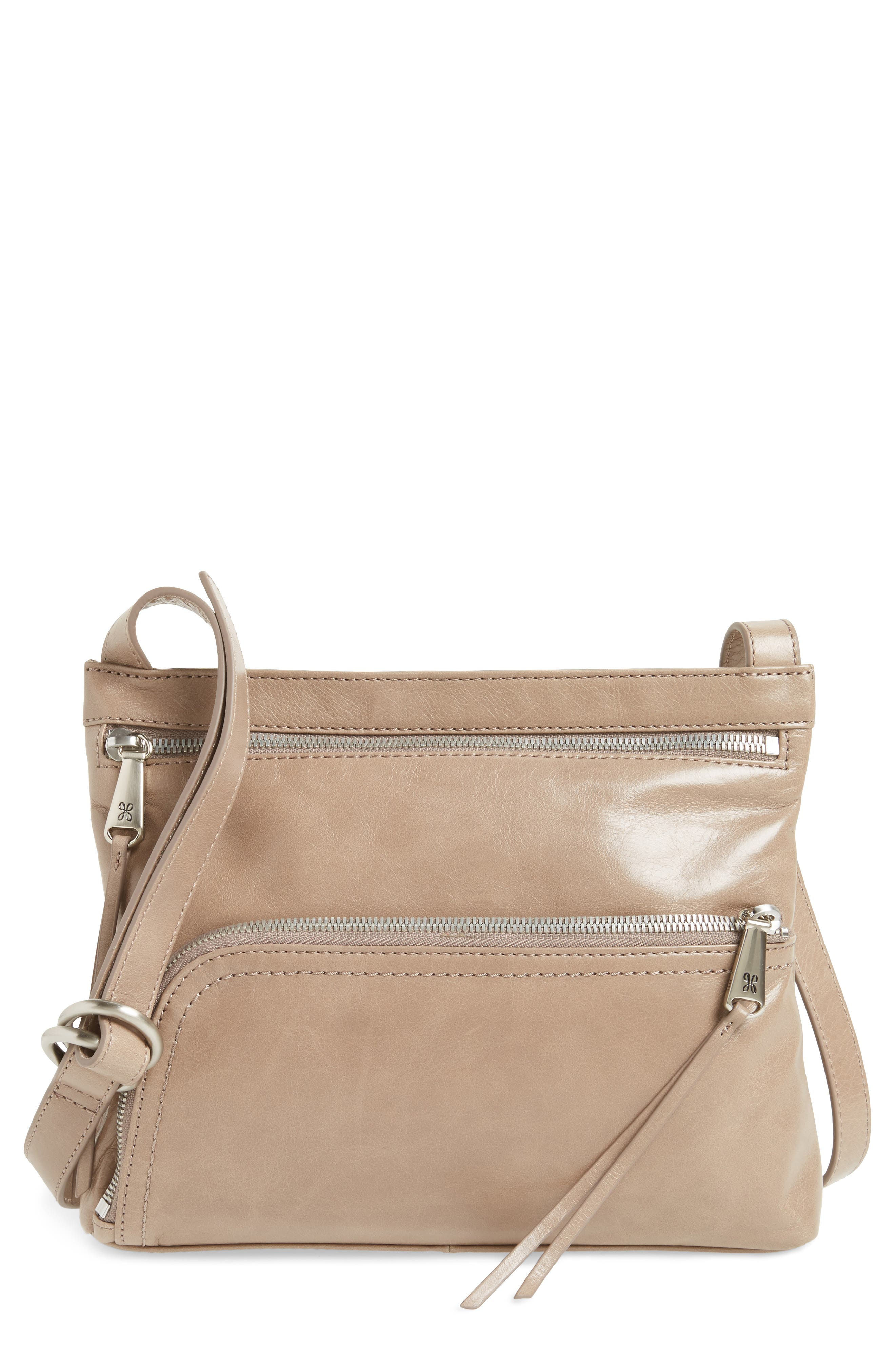 Hobo 'Cassie' Crossbody Bag