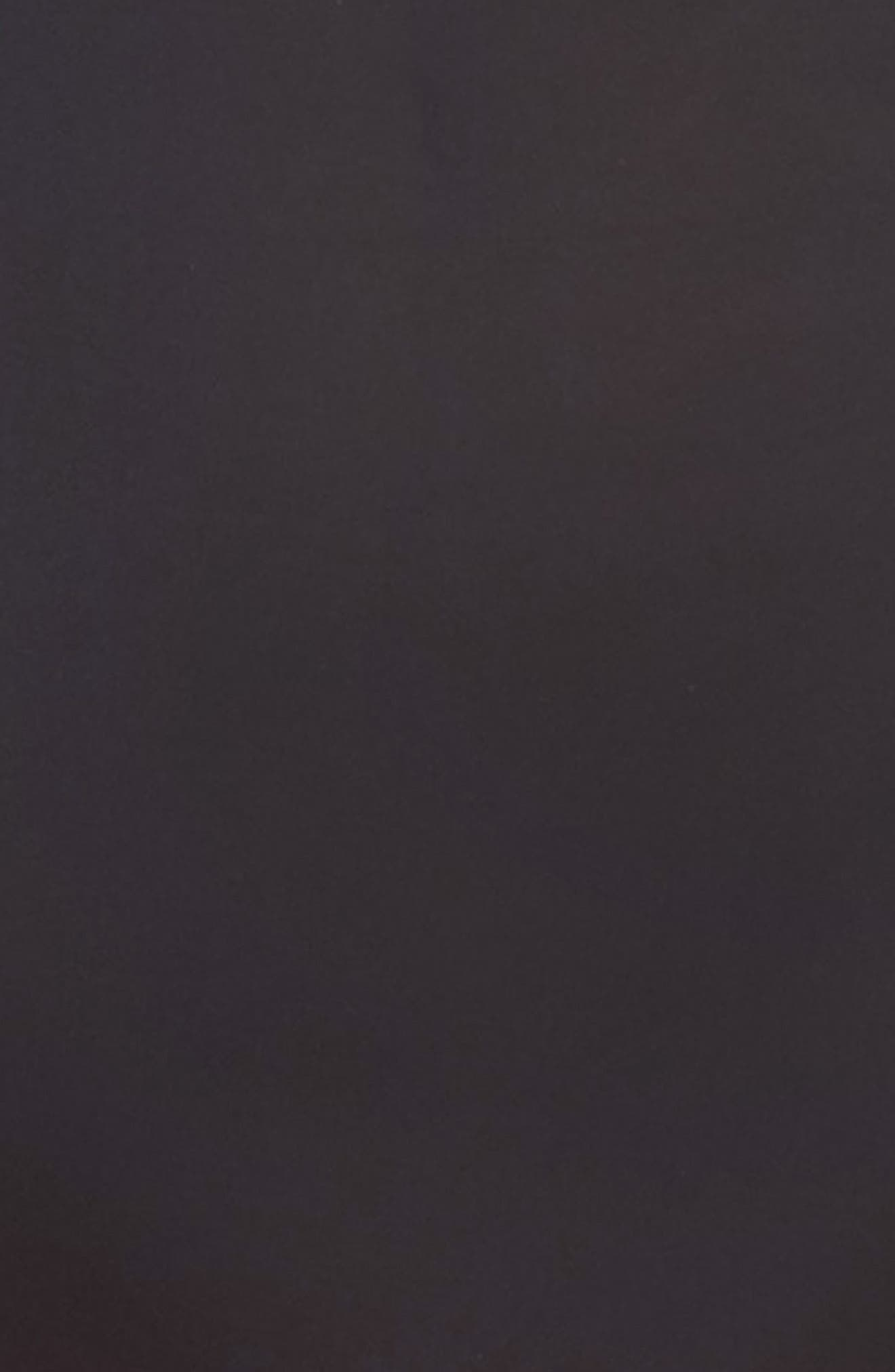 Ariana Bodysuit,                             Alternate thumbnail 6, color,                             Black