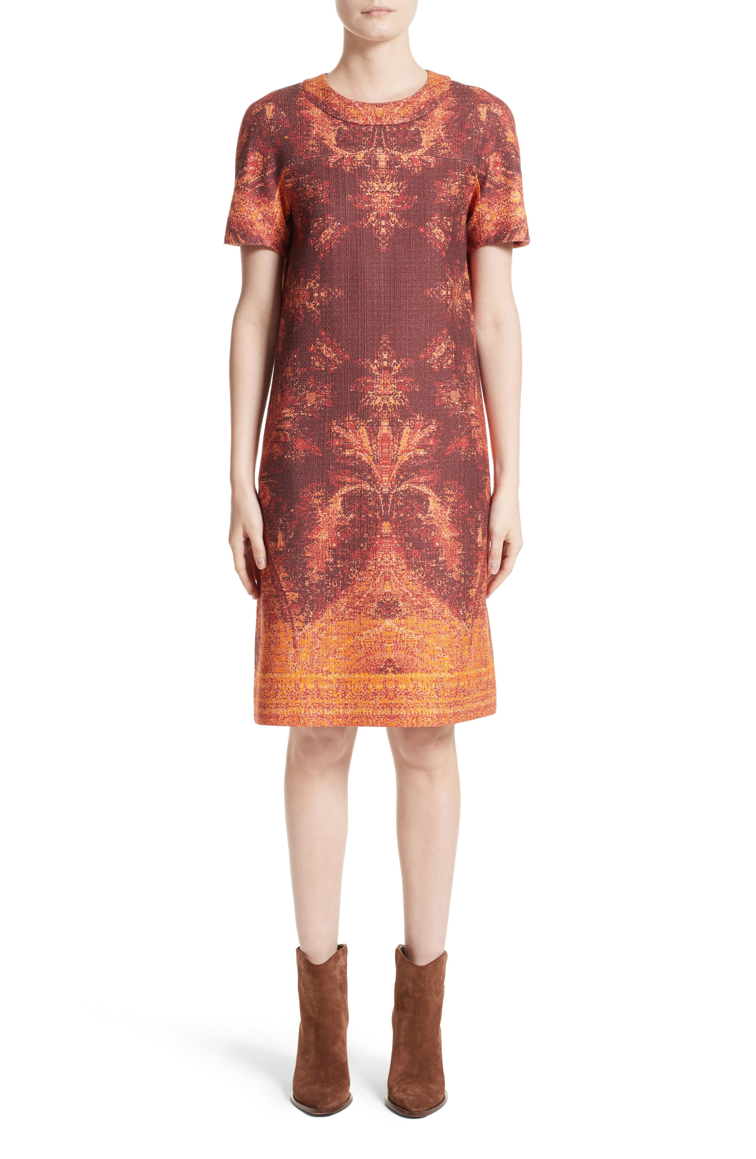 Lafayette 148 New York Zola Dress