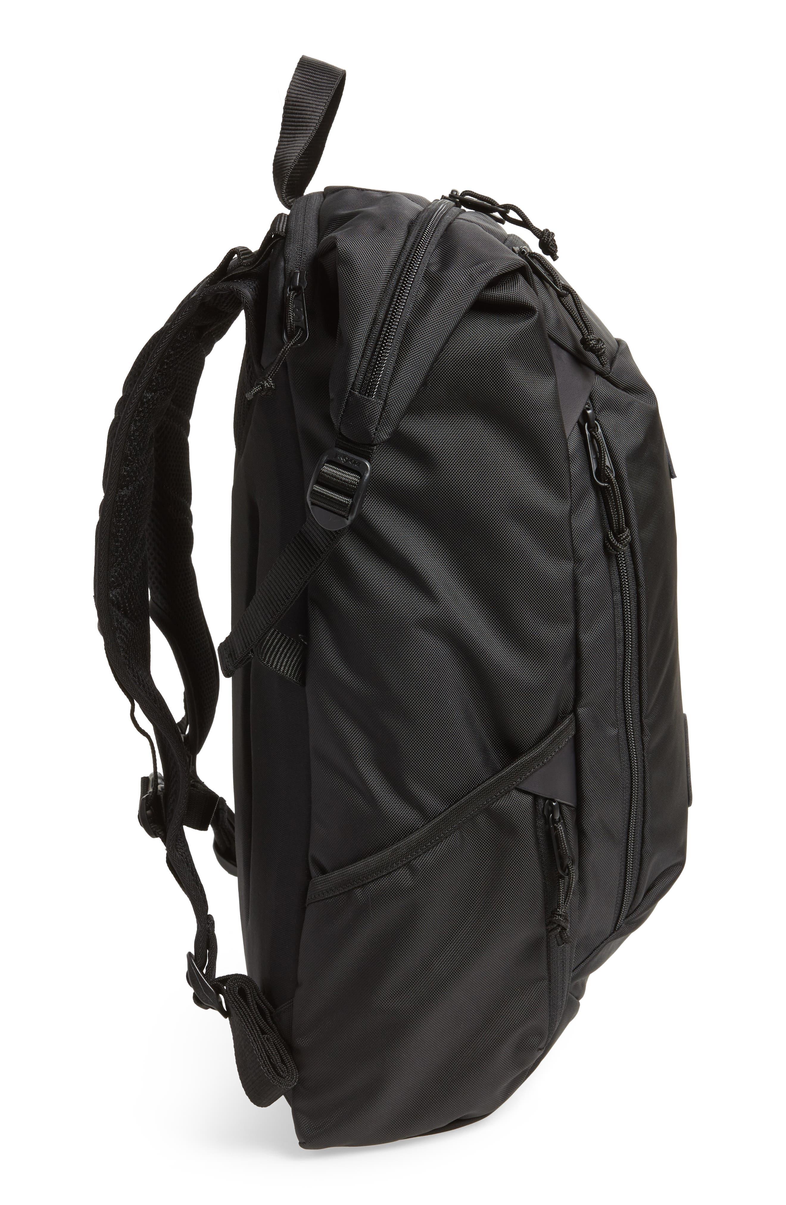 Alternate Image 5  - Jansport Shotwell Backpack