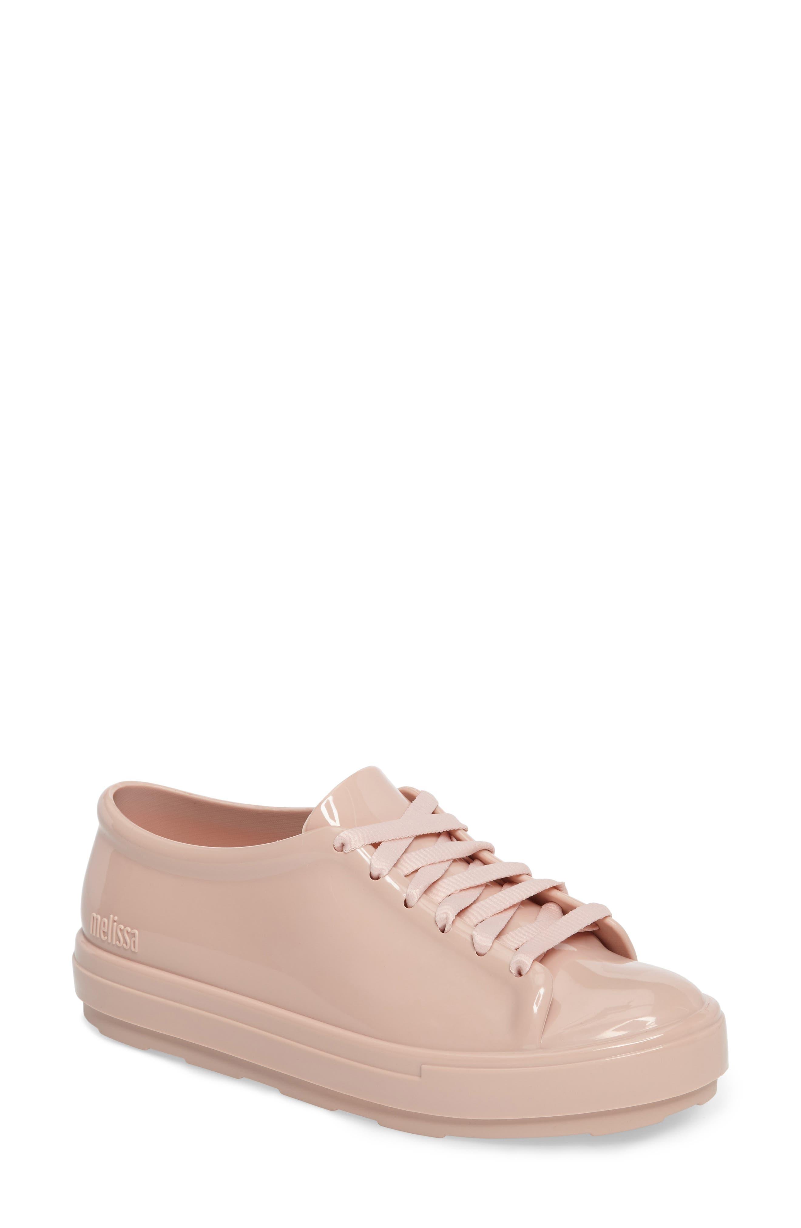 Be Sneaker,                         Main,                         color, Pink
