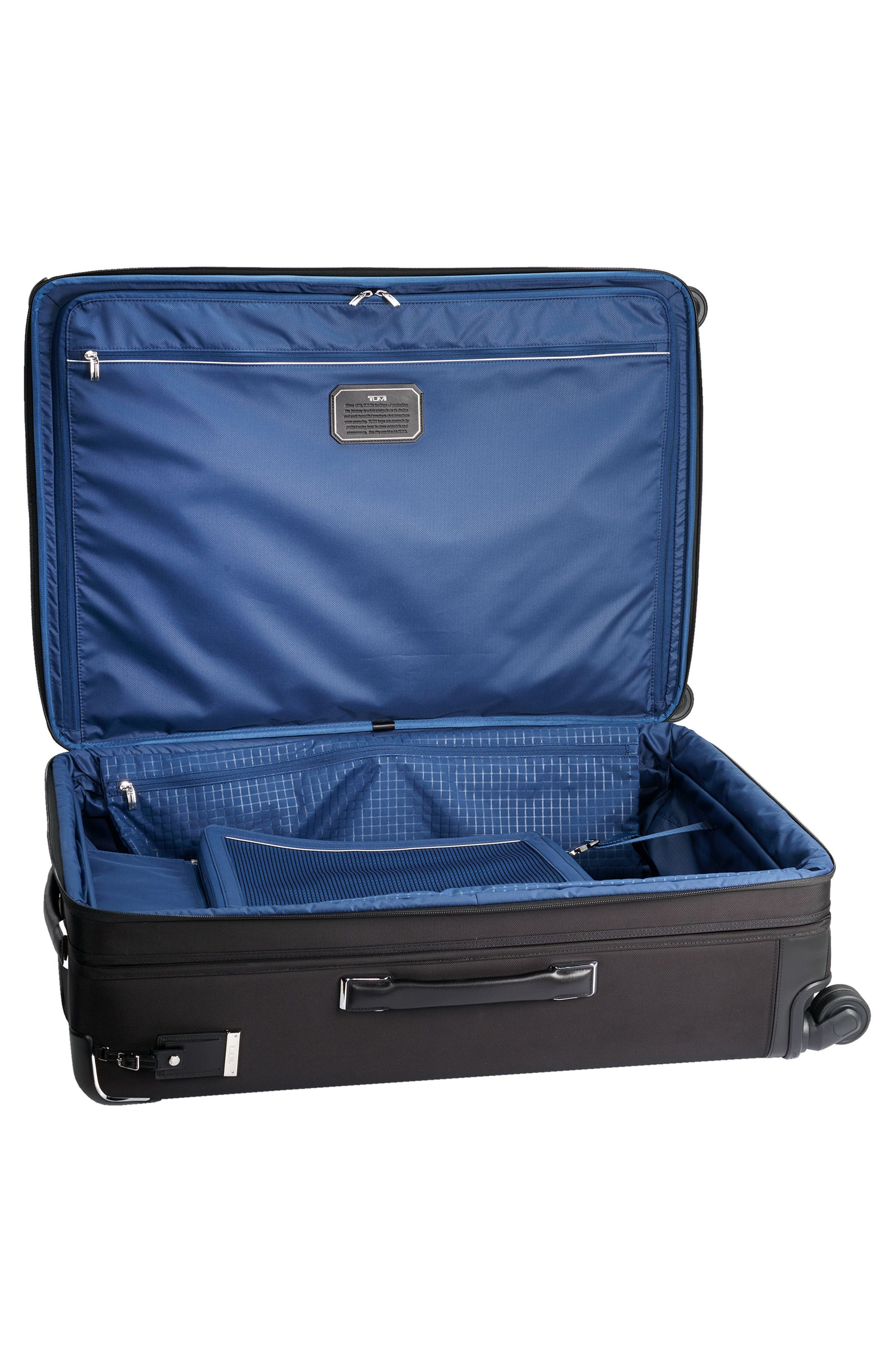 Alternate Image 2  - Tumi Stanley 31 Inch Extended Trip Expandable Packing Case