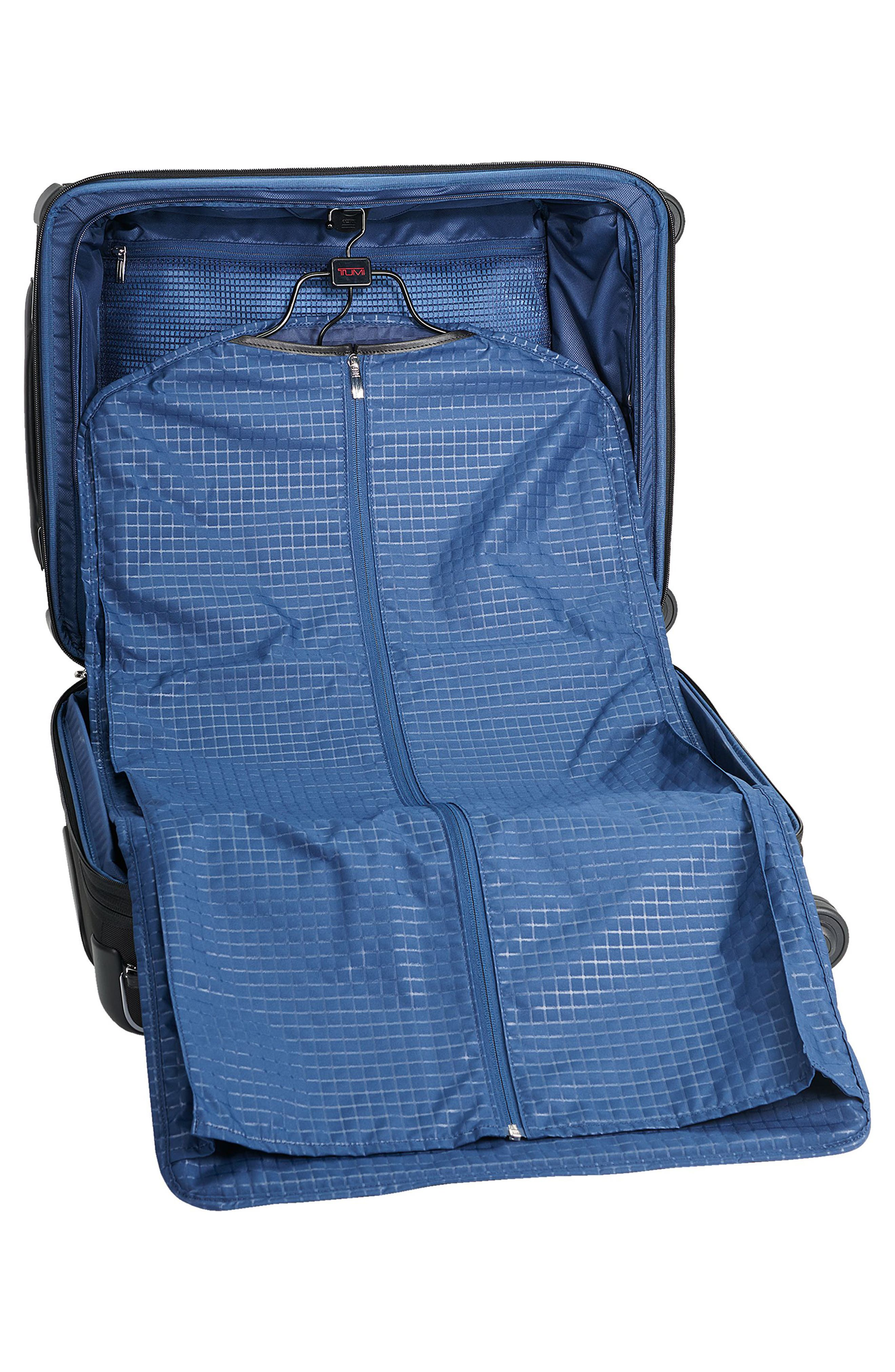 Alternate Image 3  - Tumi Aberdeen 22 Inch Continental Expandable Carry-On
