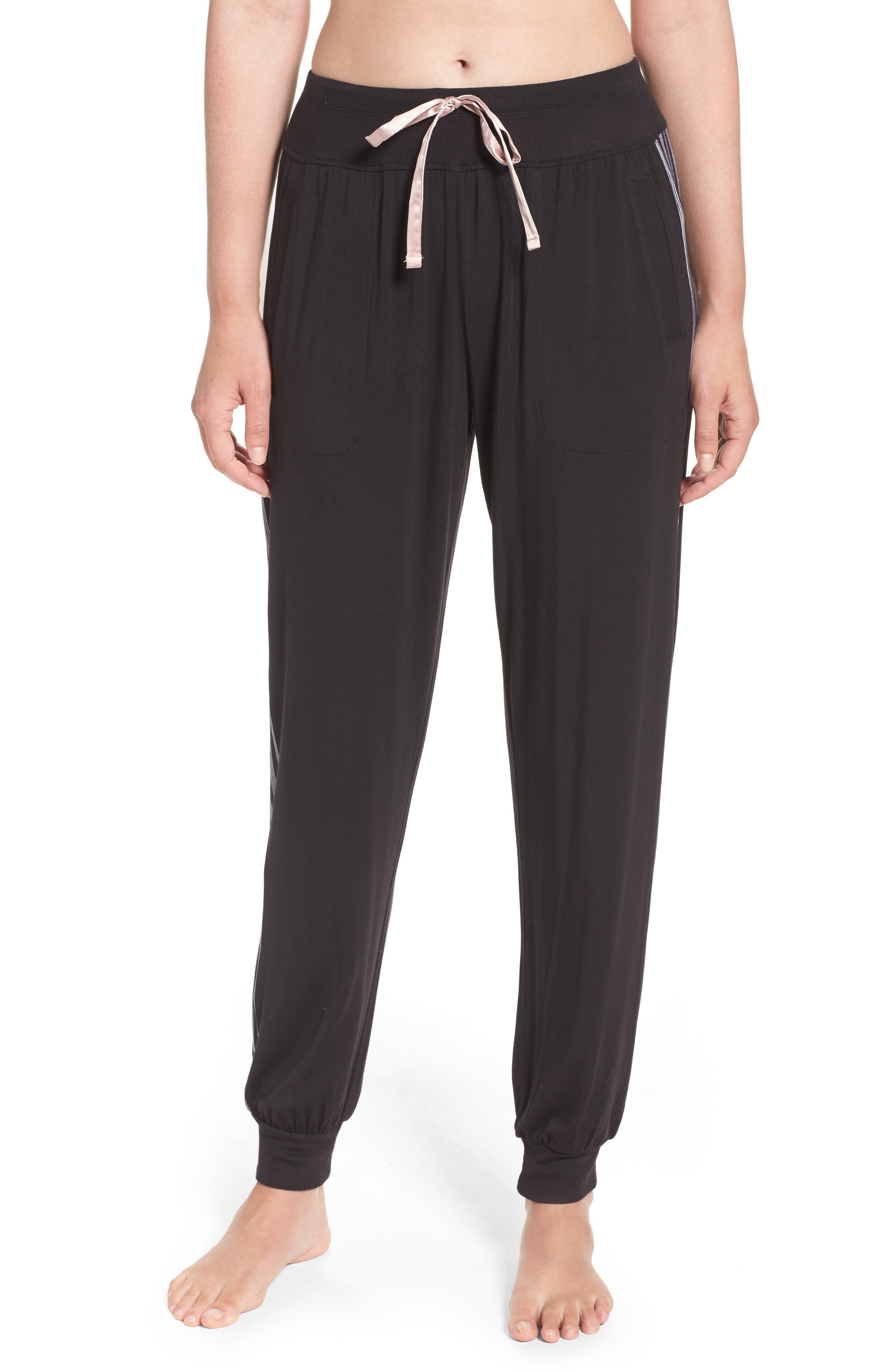 DKNY Jogger Pants