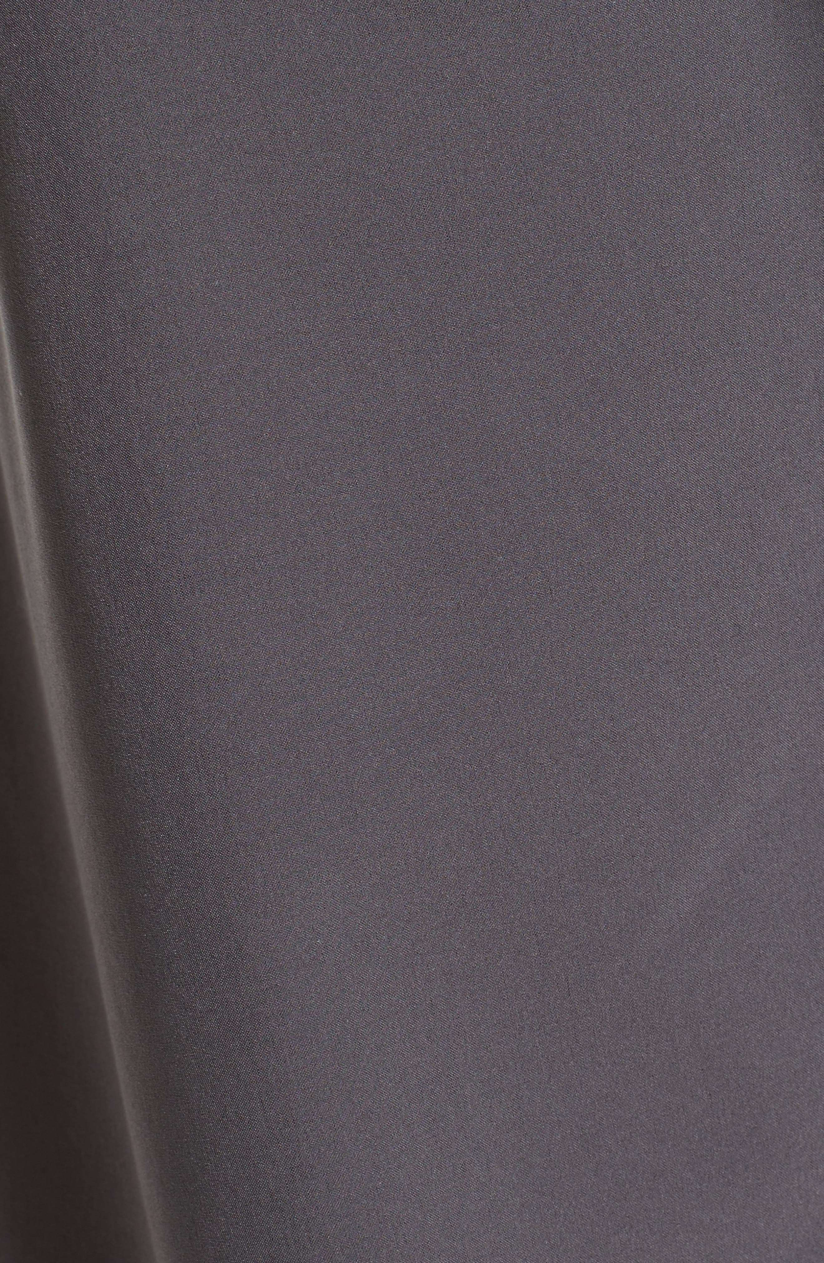 Alternate Image 5  - wings + horns x adidas Track Pants