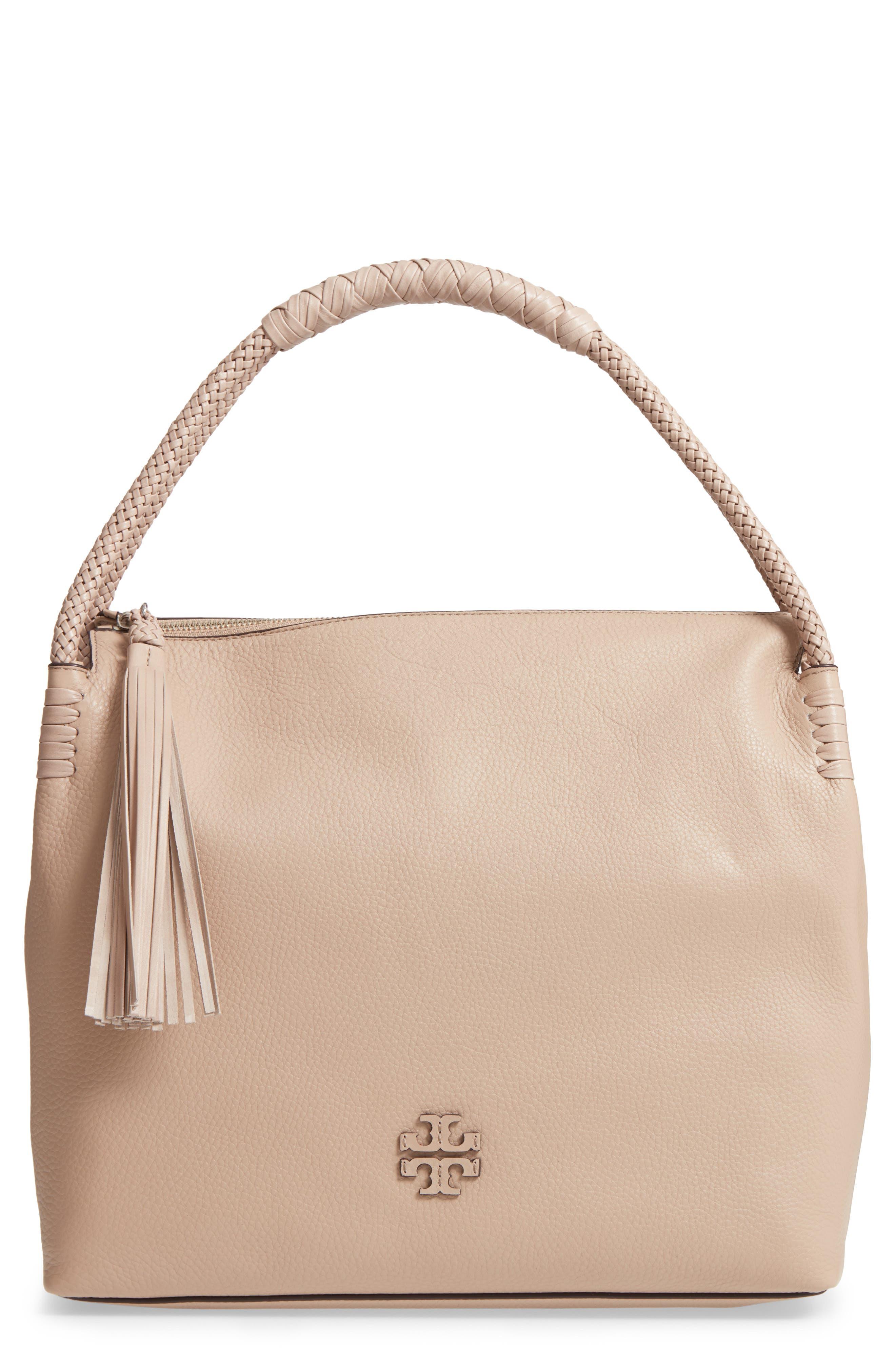 Hobo Bags & Purses | Nordstrom
