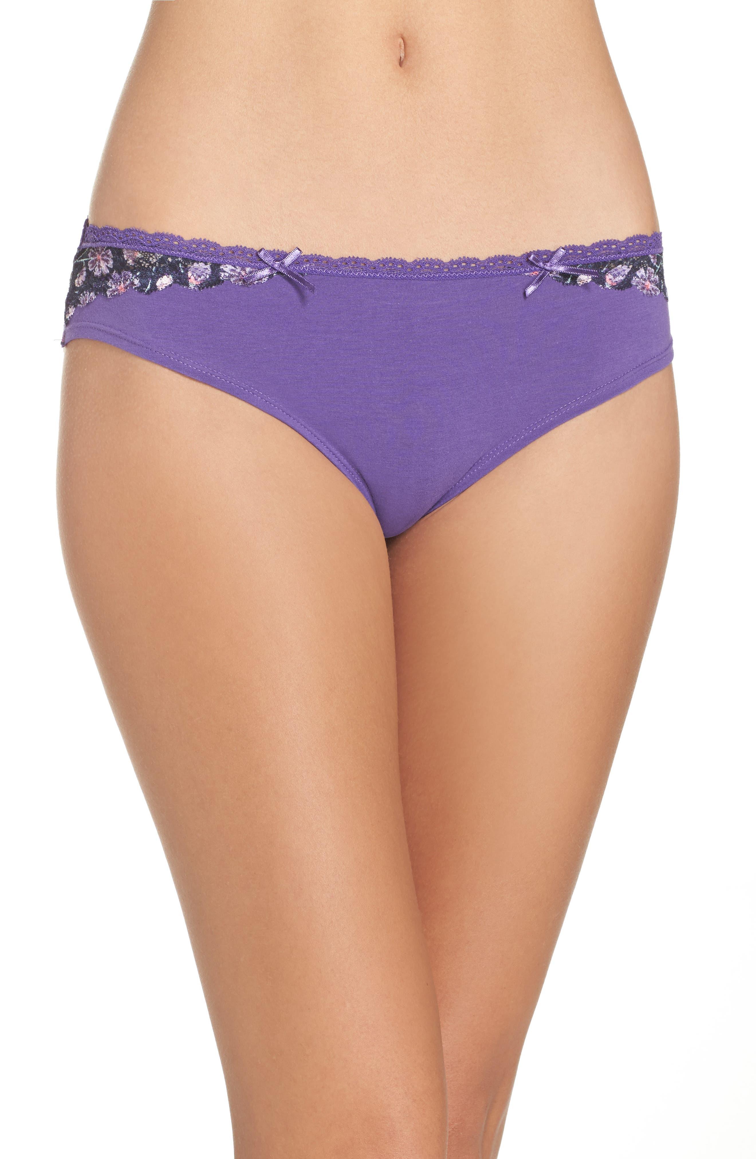 h.dew Becca Bikini (Regular & Plus Size) (5 for $30)