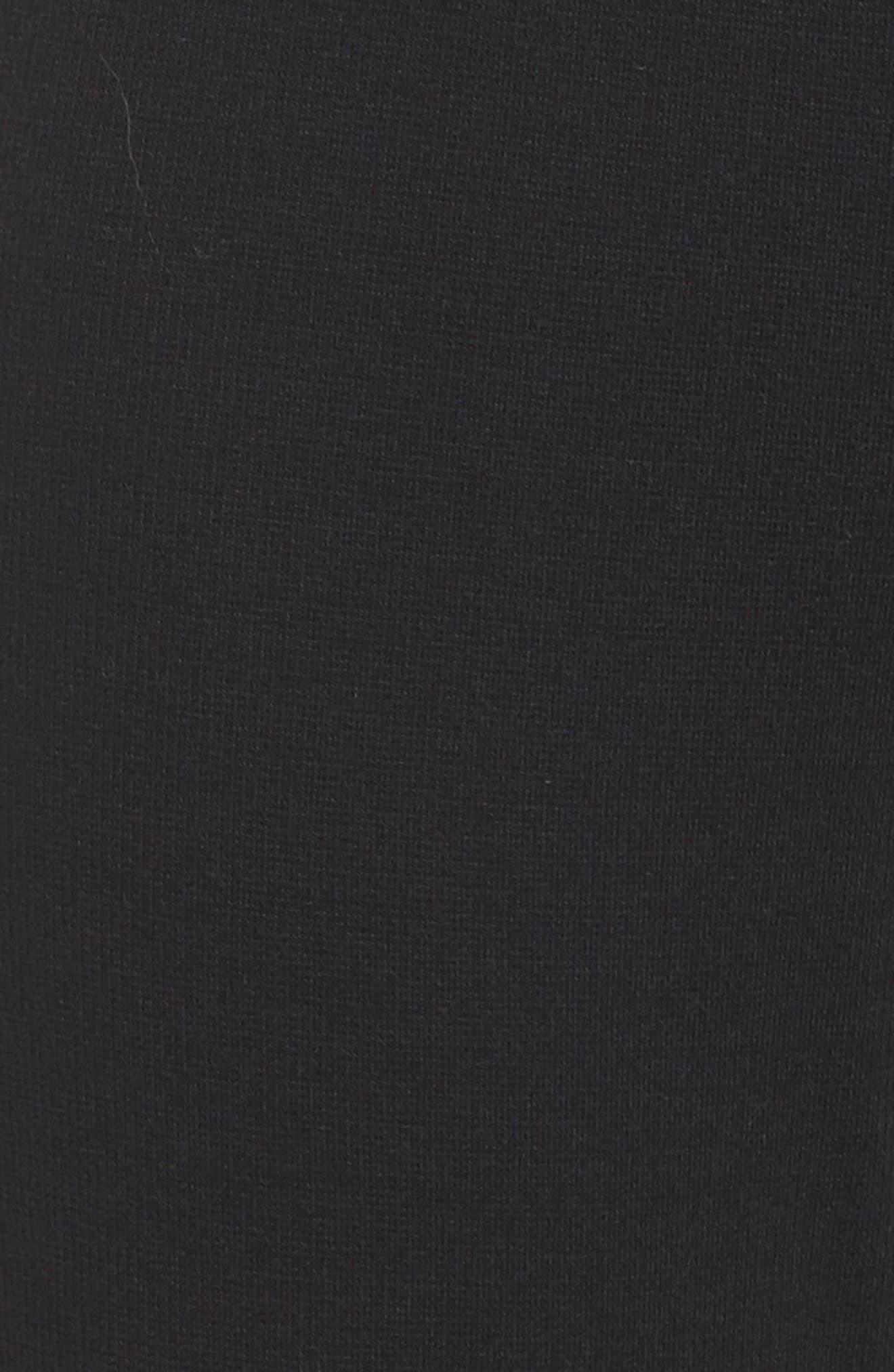 Alternate Image 5  - PJ Salvage Wide Leg Pants