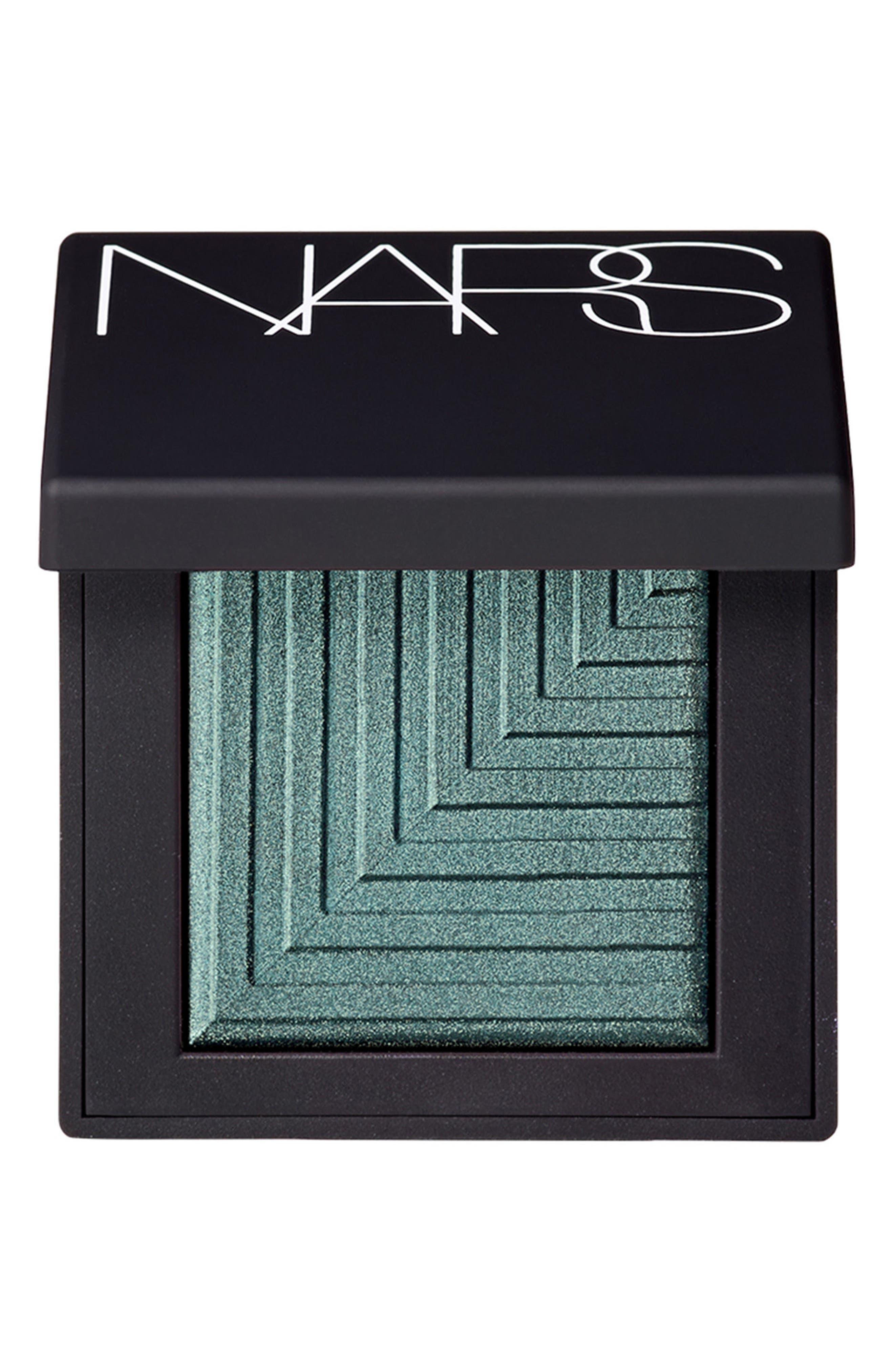 Alternate Image 1 Selected - NARS Dual-Intensity Eyeshadow