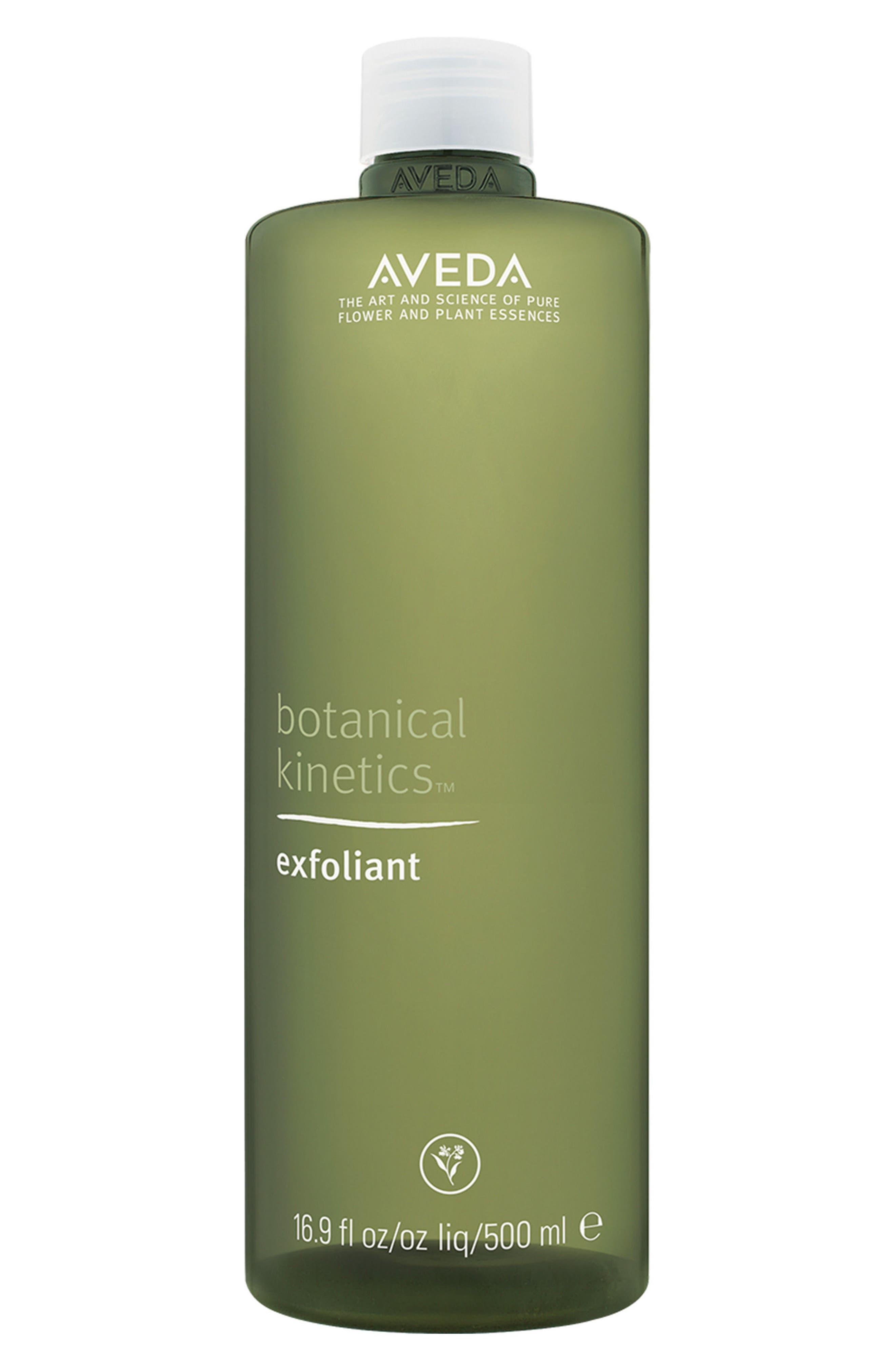 botanical kinetics<sup>™</sup> Exfoliant,                         Main,                         color, No Color
