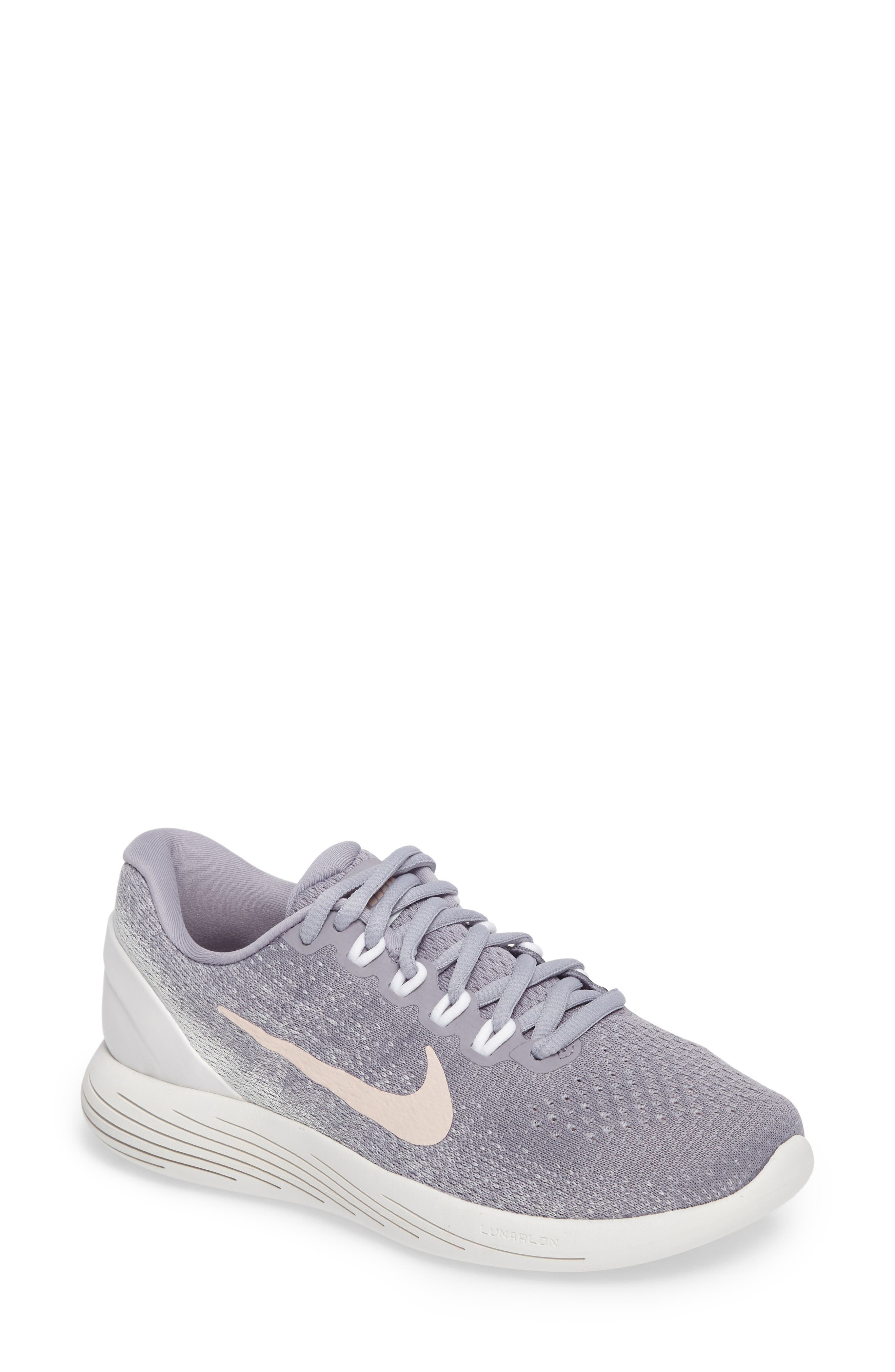Shop a great selection of Nike Women's Shoes at Nordstrom Rack. Find designer Nike Women's Shoes up to 70% off and get free shipping on orders over $
