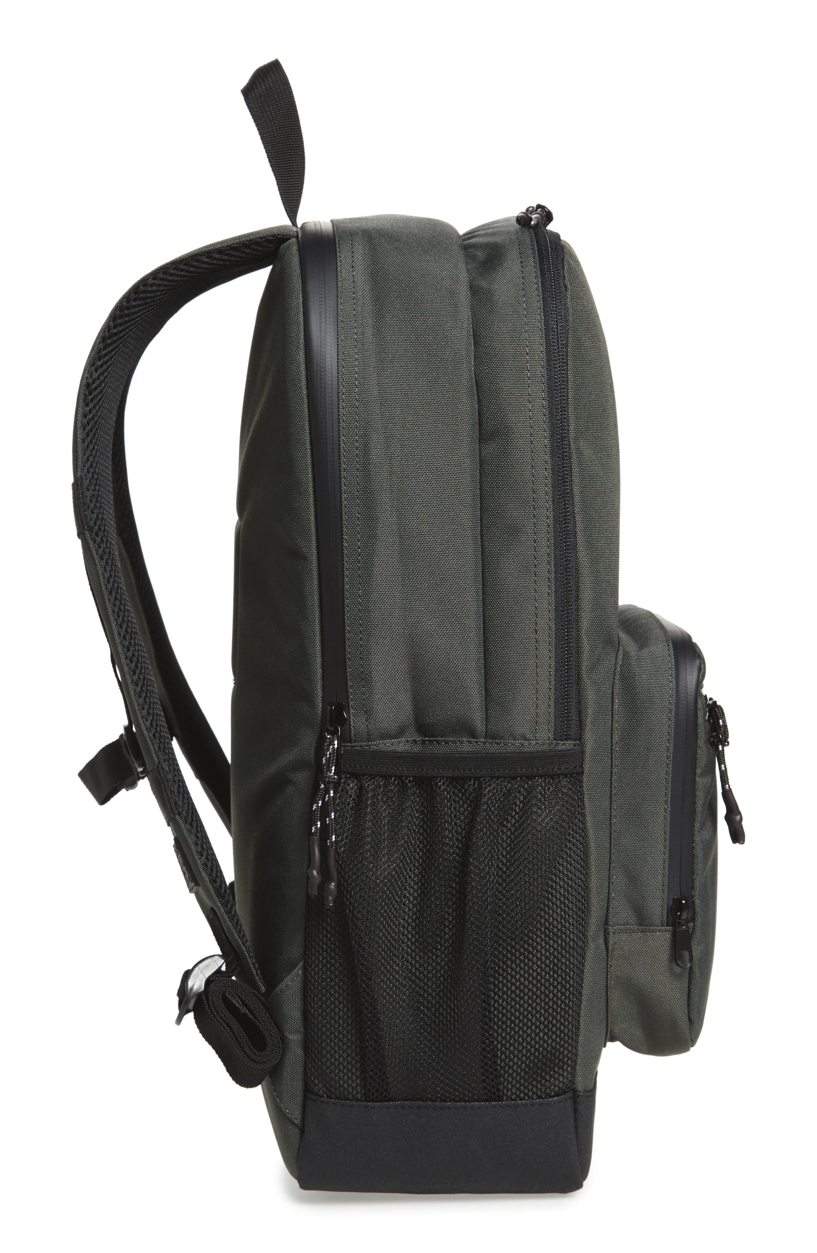 Alternate Image 5  - HEX Surf Backpack