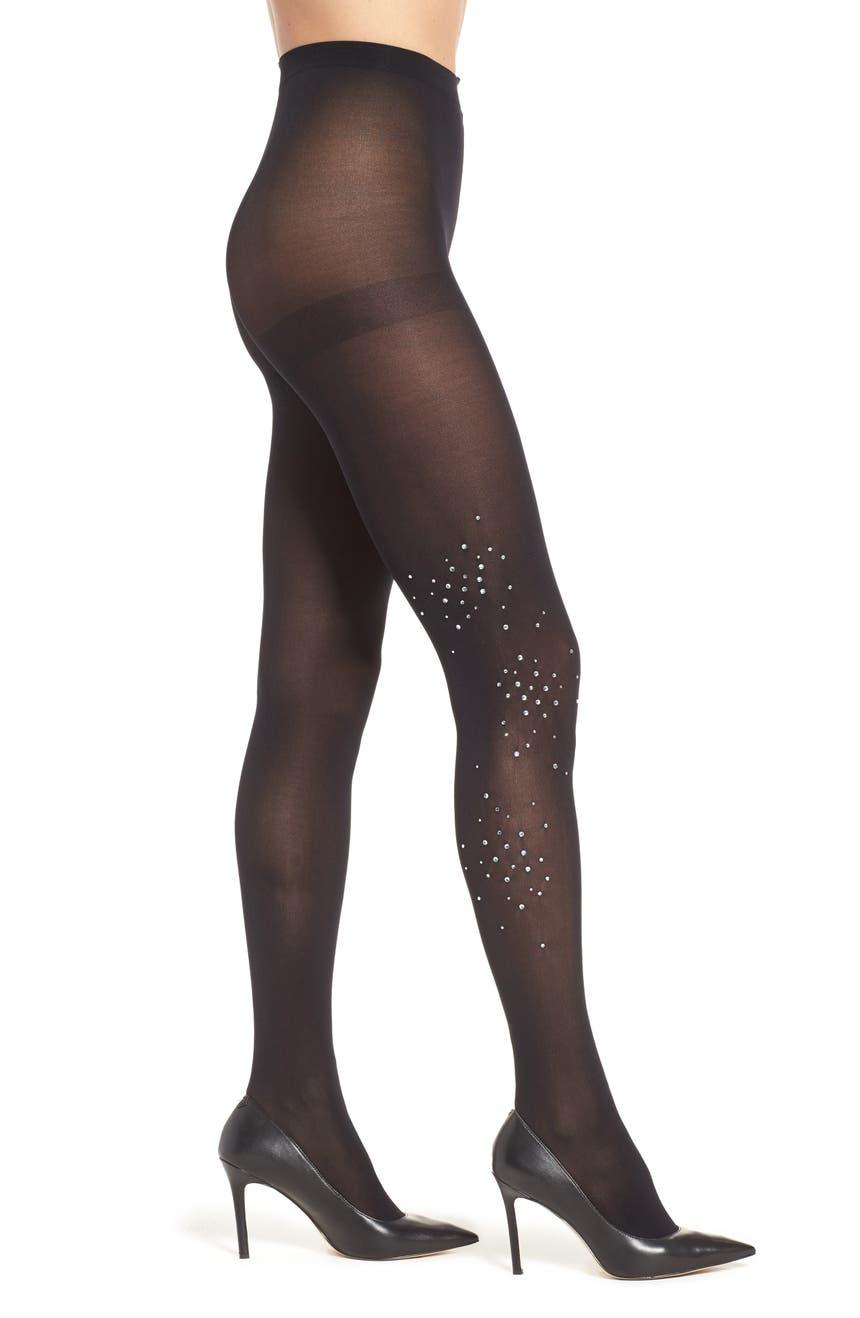 Hue Leggings & Tights | Nordstrom