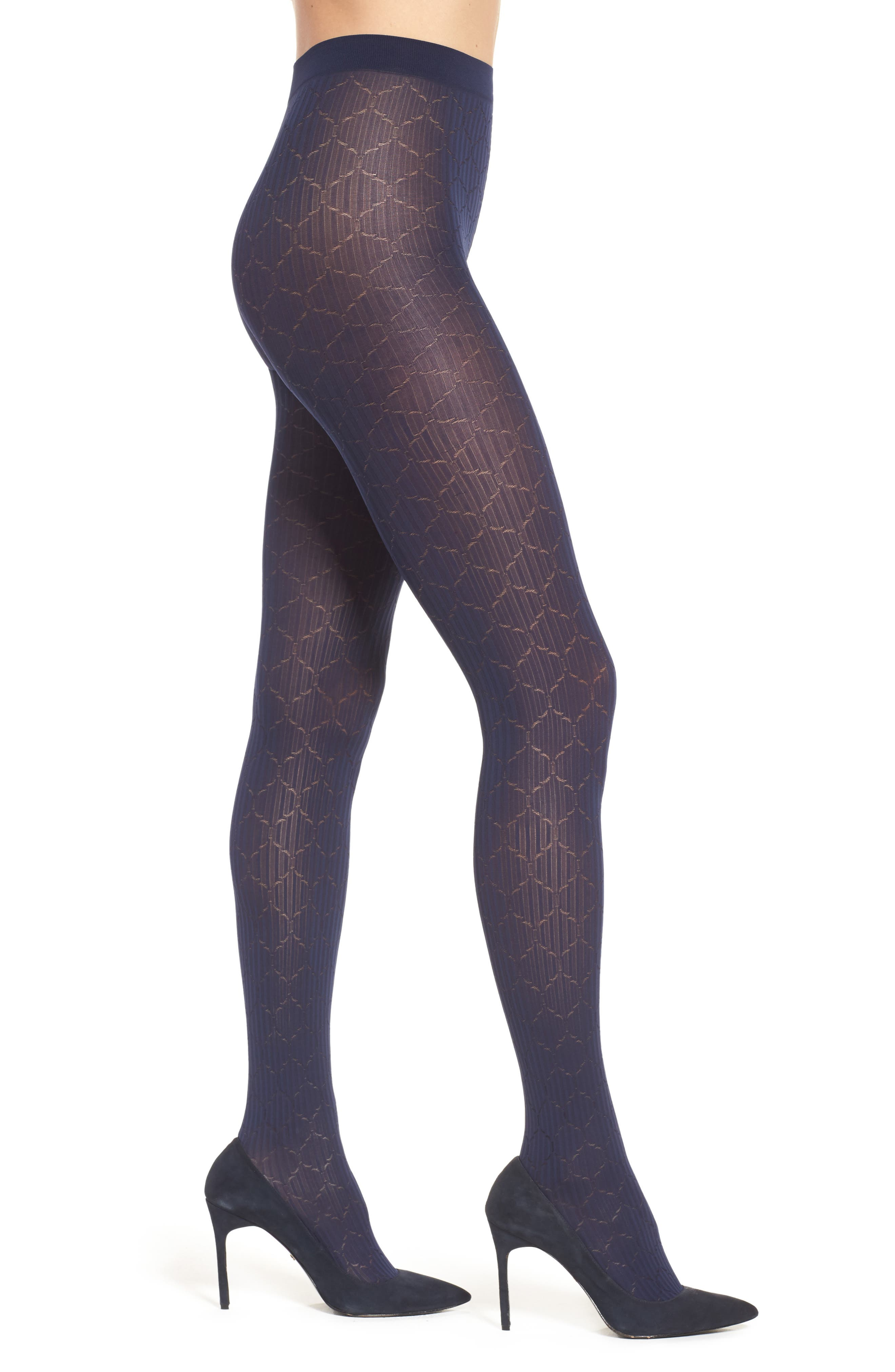Oroblu Nora Tights