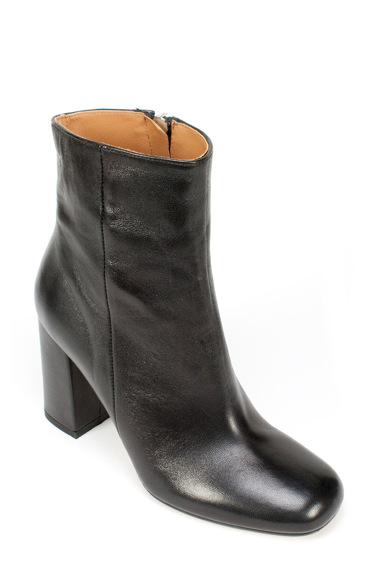 SUMMIT Orina Bootie