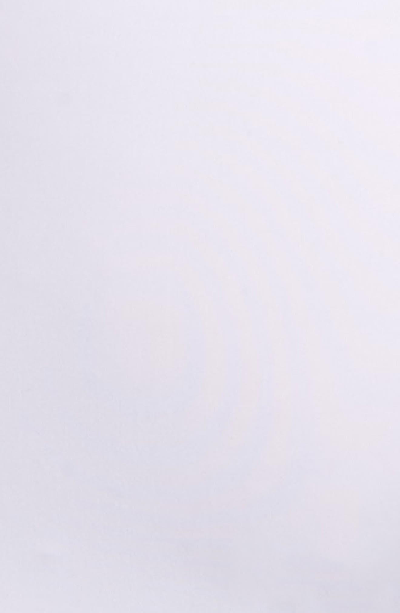 Alternate Image 4  - Hanro Micro Touch Boxer Brief