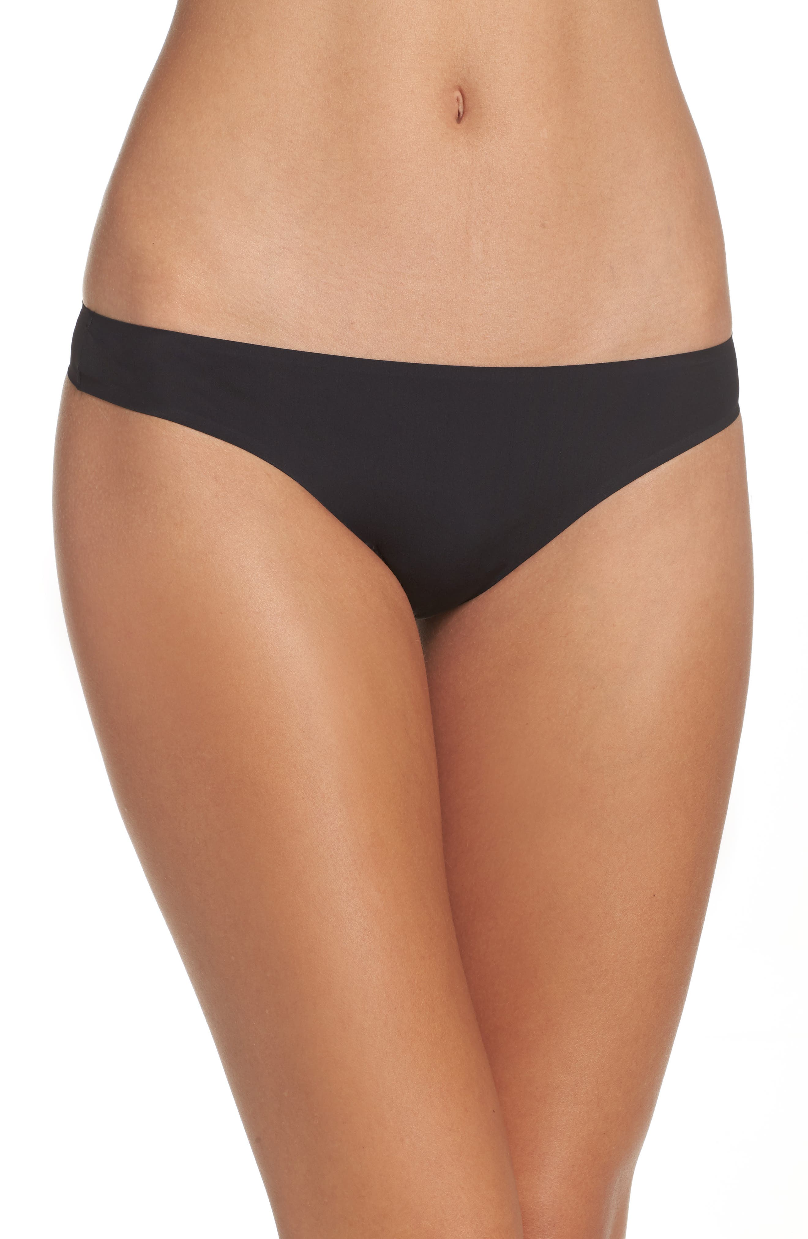 Madewell Bonded Thong (3 for $33)