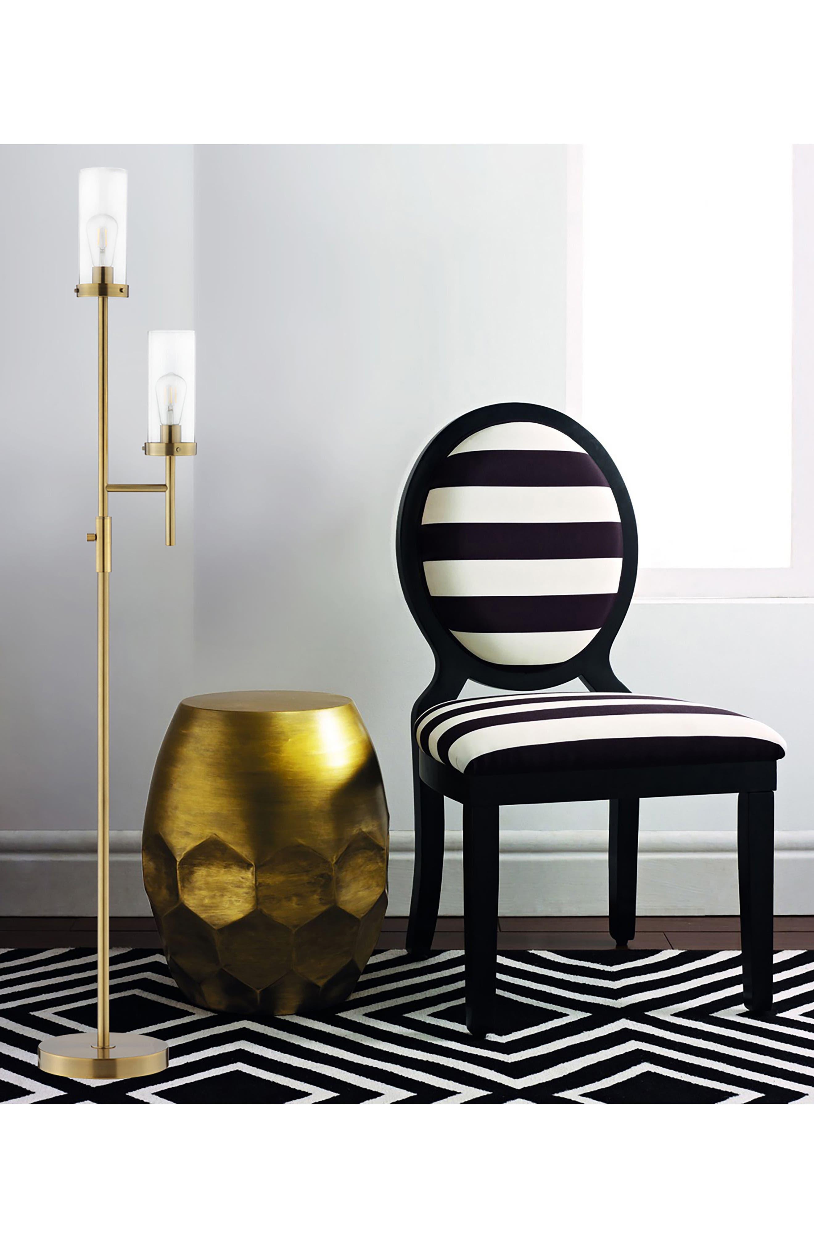 Alternate Image 2  - JAlexander Hayden Floor Lamp
