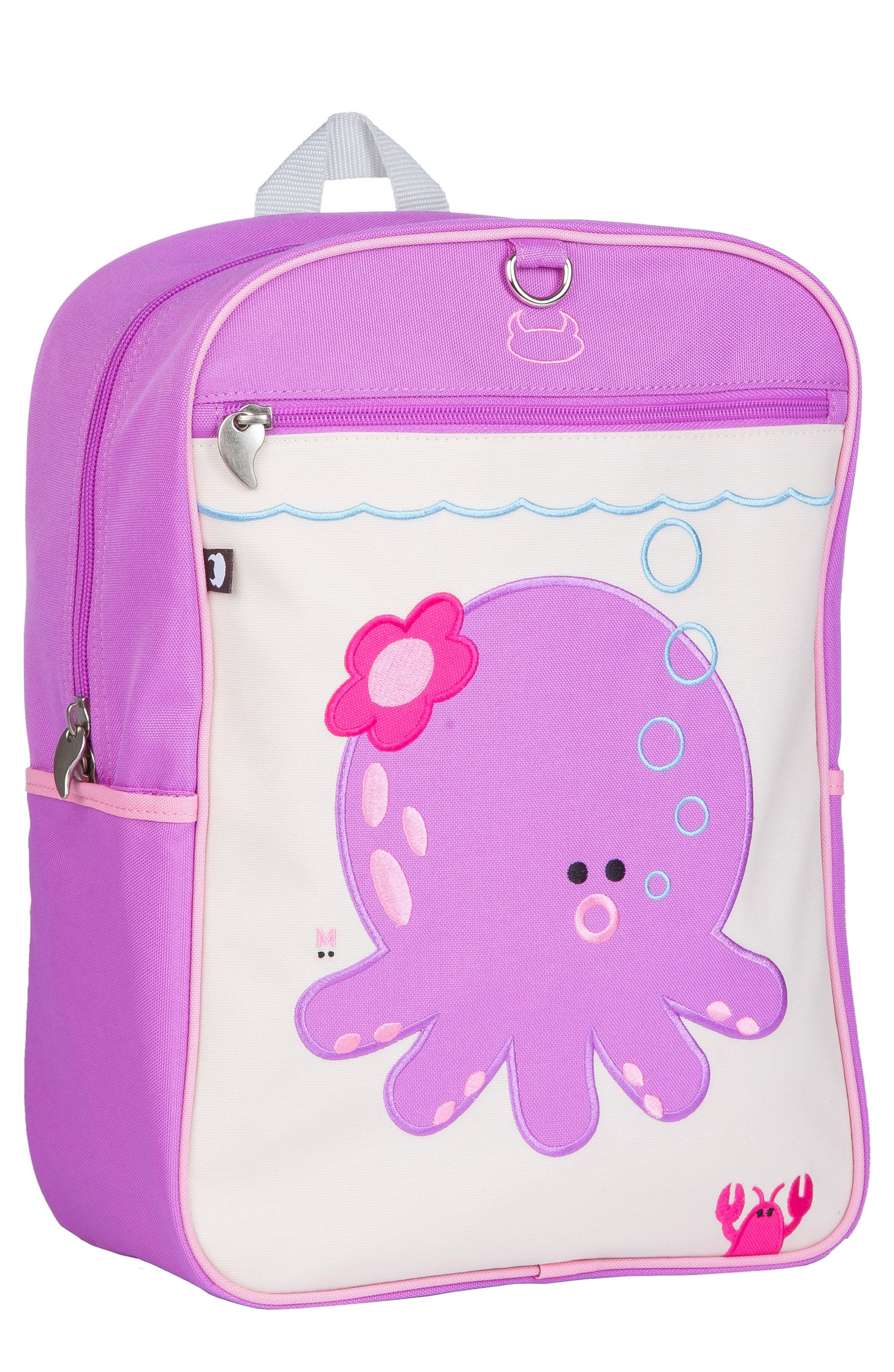 Beatrix New York Big Kid Backpack