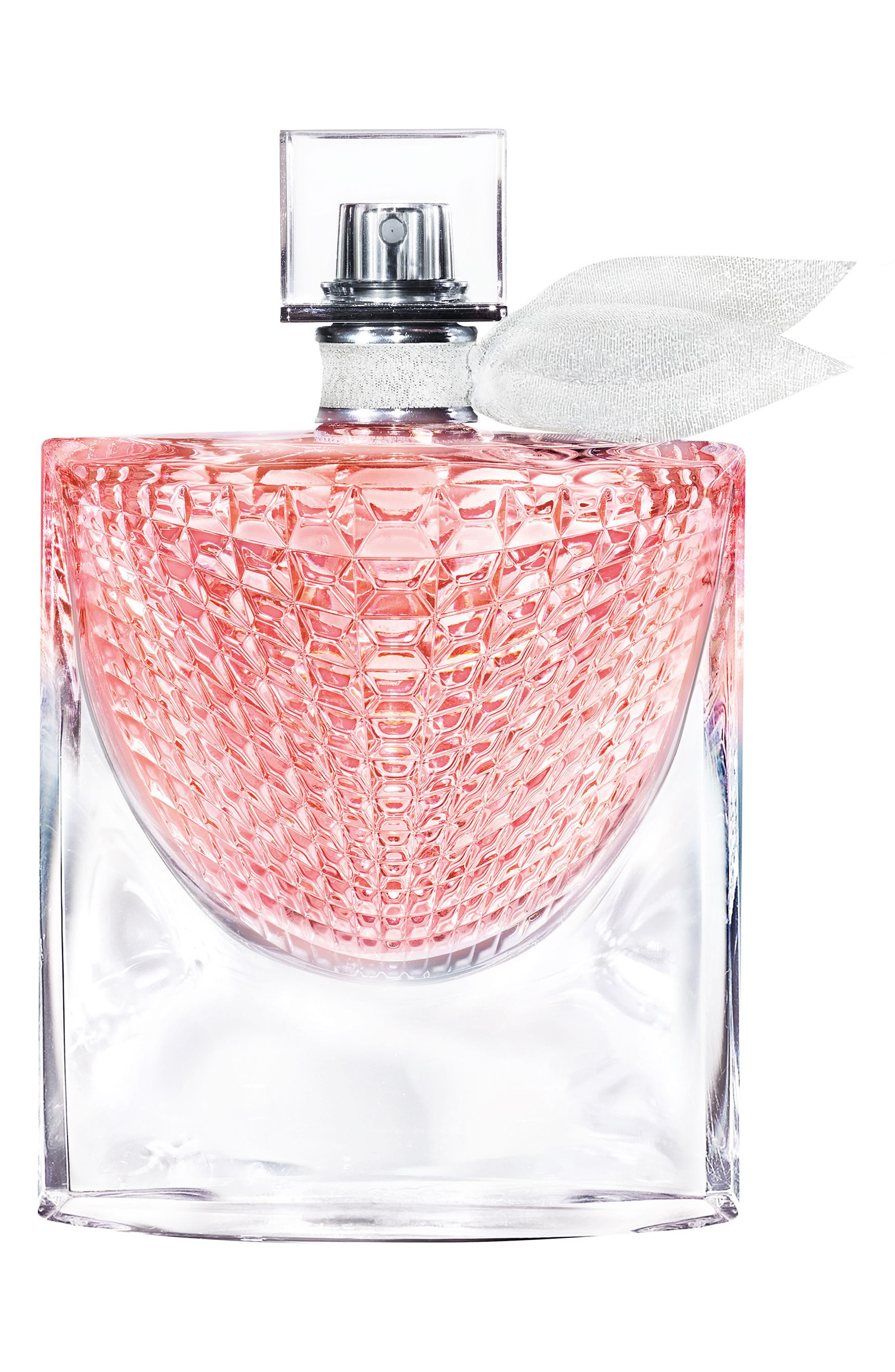 Alternate Image 1 Selected - Lancöme La Vie est Belle L'Eclat Eau de Parfum