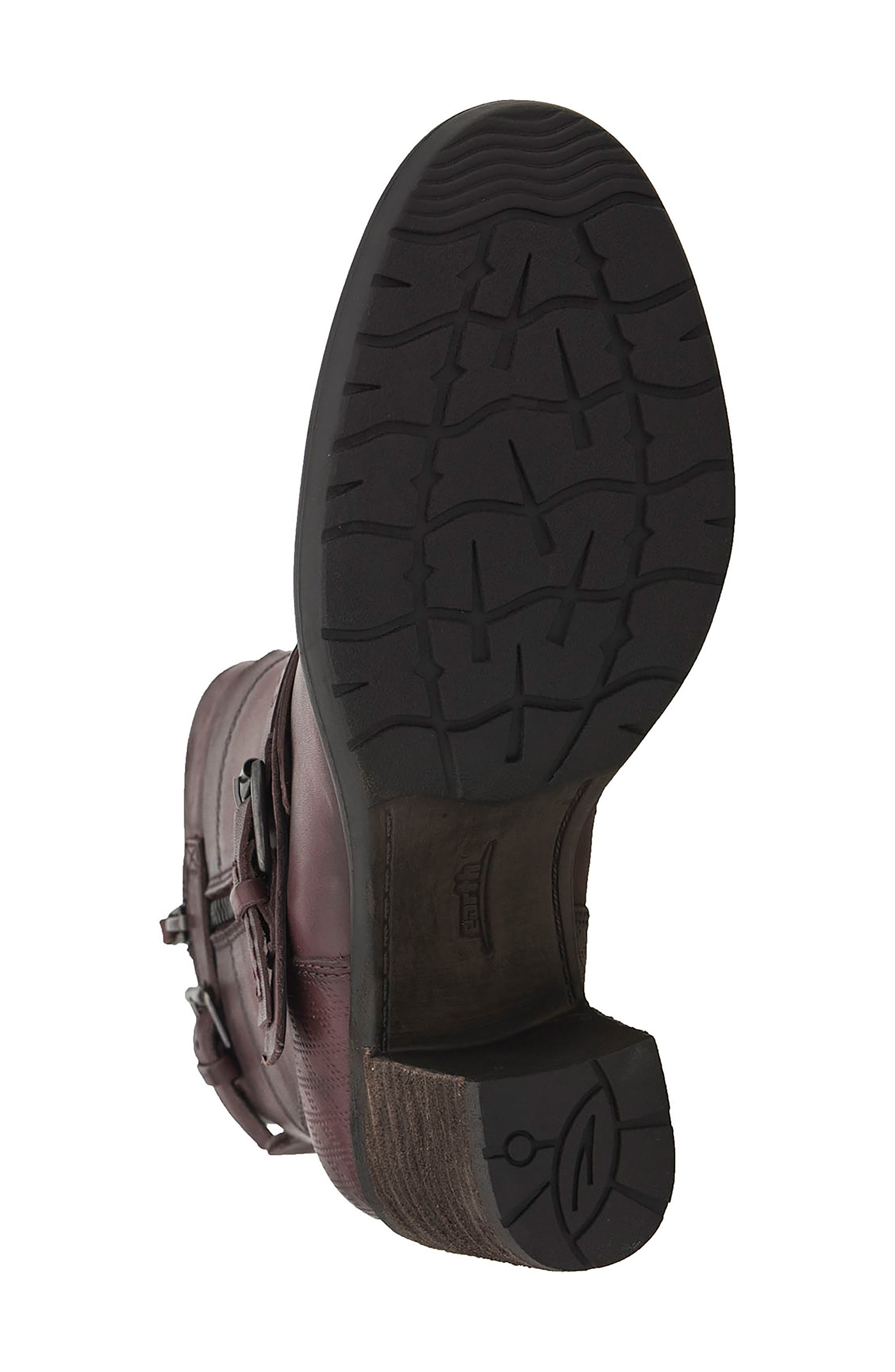 Alternate Image 6  - Earth® Montana Bootie (Women)