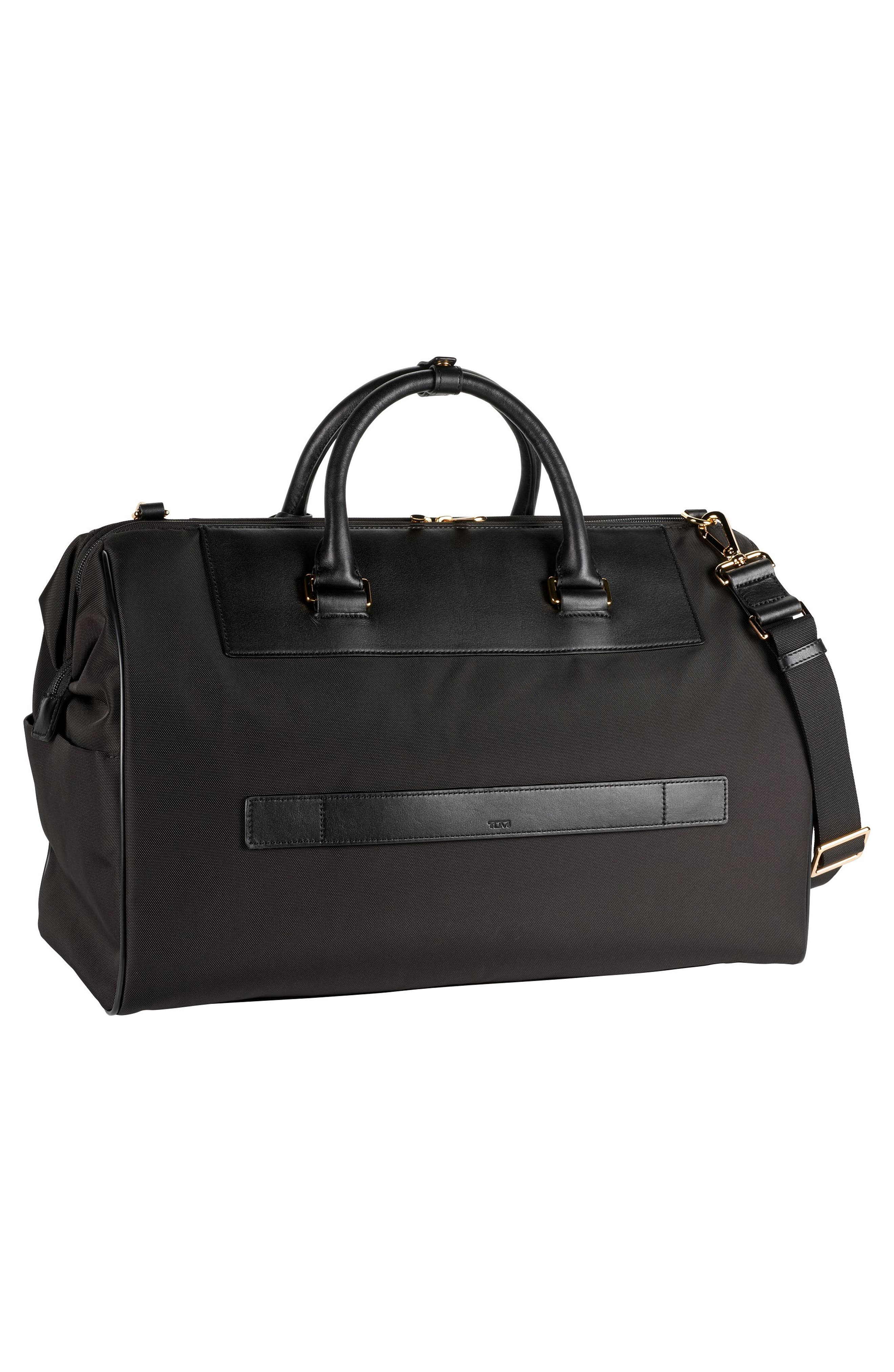Alternate Image 3  - Tumi Larkin - Allendale Nylon Duffel Bag