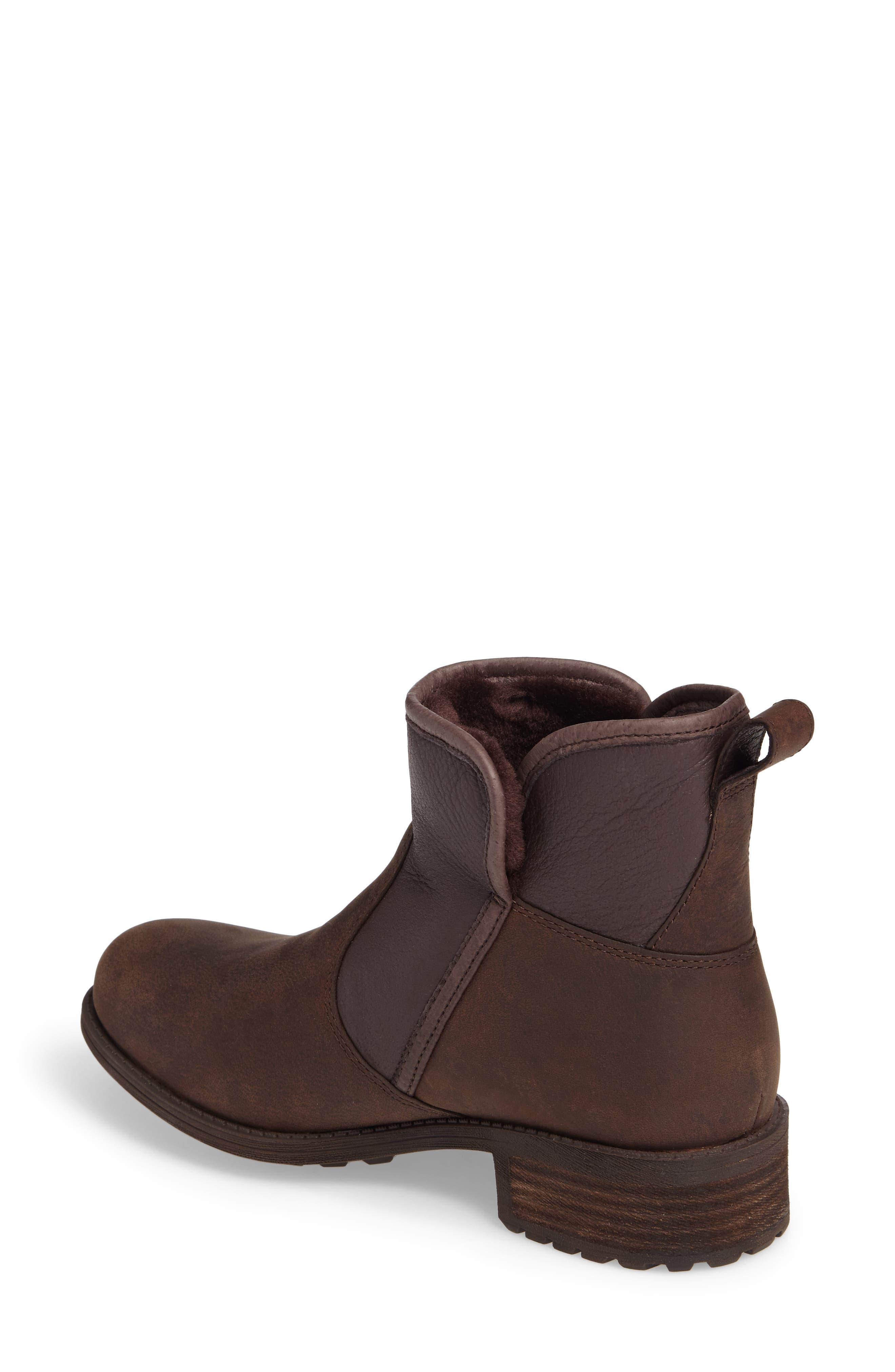 Alternate Image 2  - UGG® Lavelle Boot (Women)