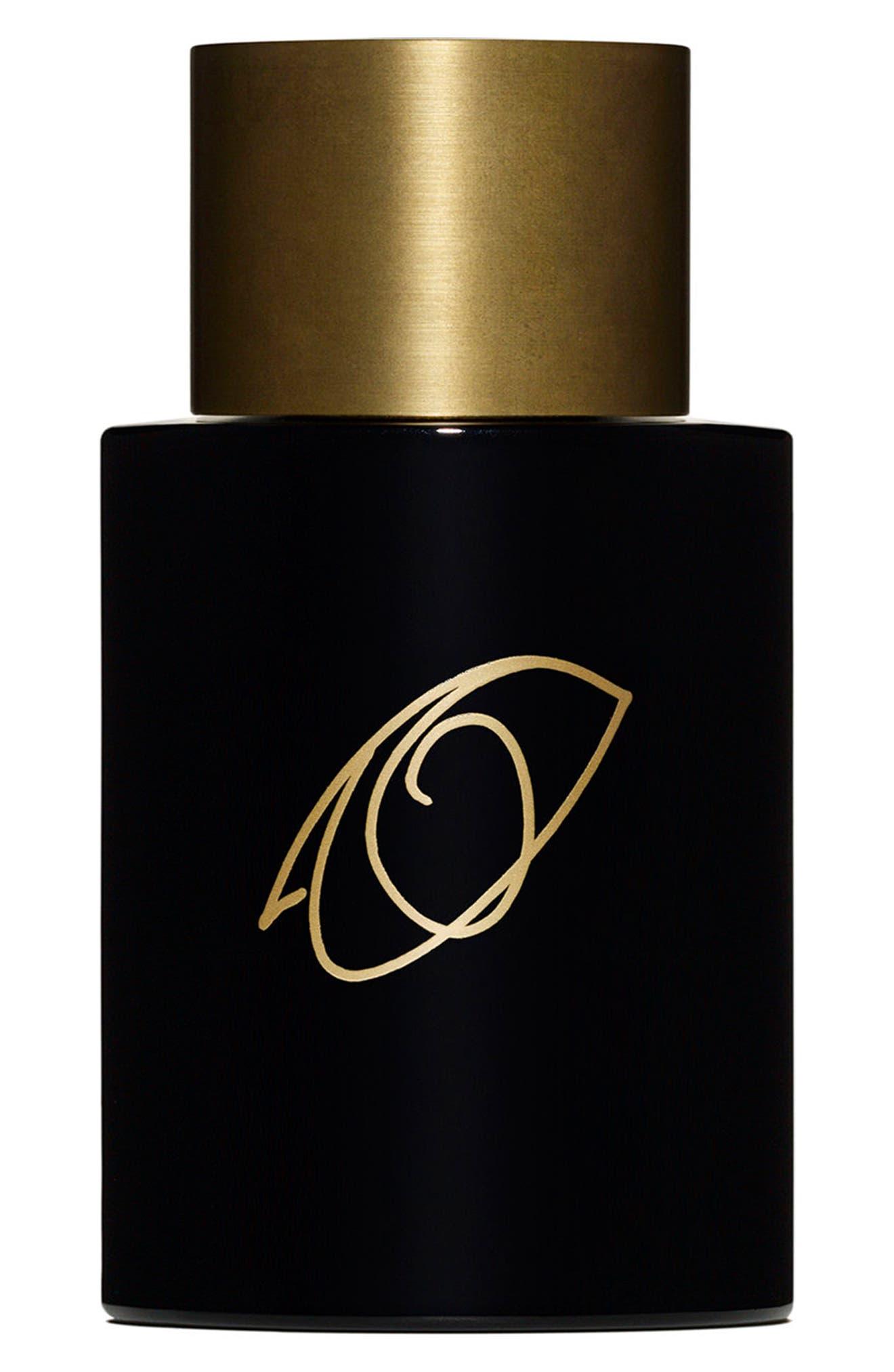 Main Image - Editions de Parfums Frédéric Malle Alber Elbaz Superstitious Large Eau de Parfum