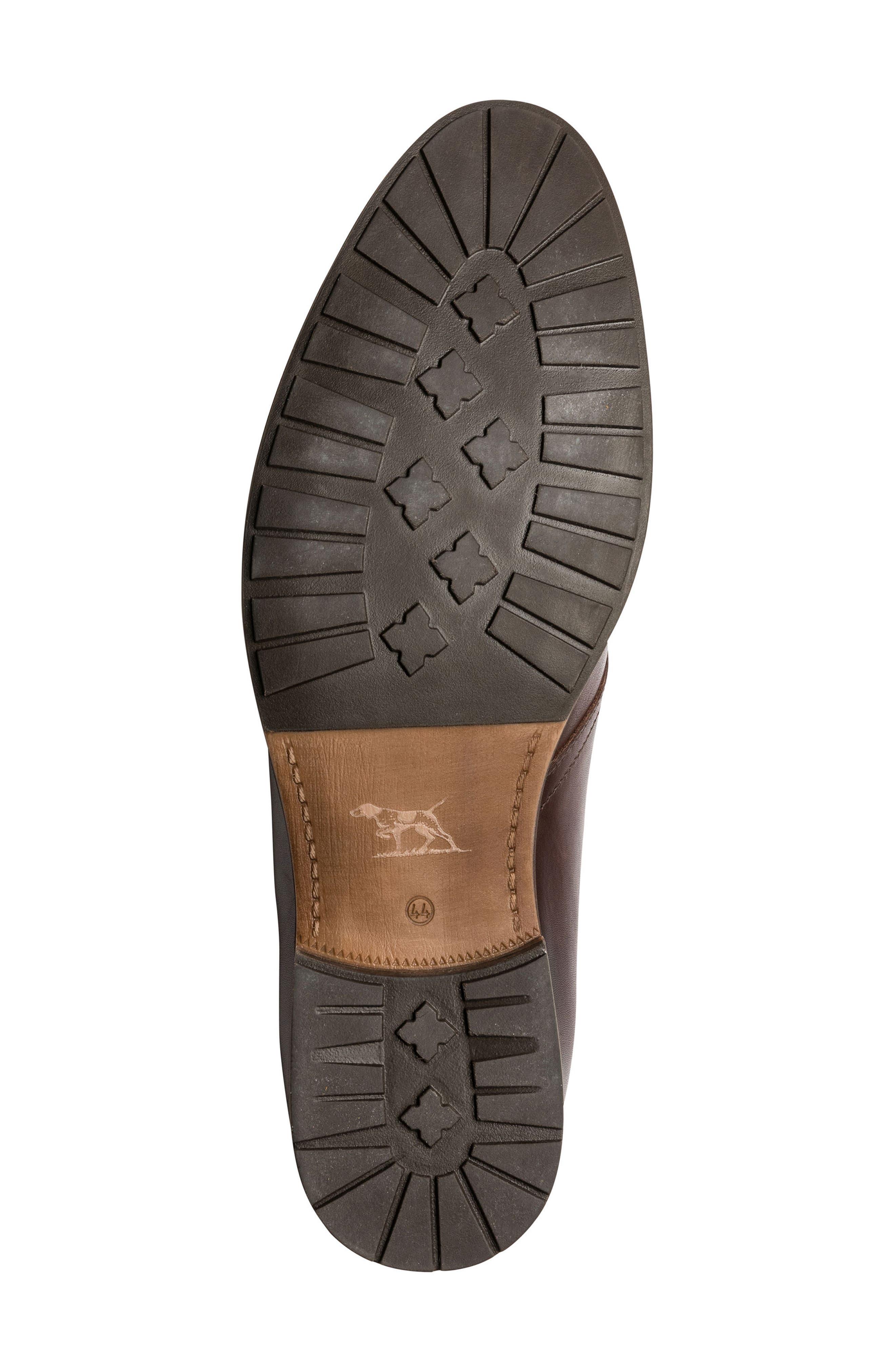 Alternate Image 6  - Rodd & Gunn Pebbly Hill Chukka Boot (Men)