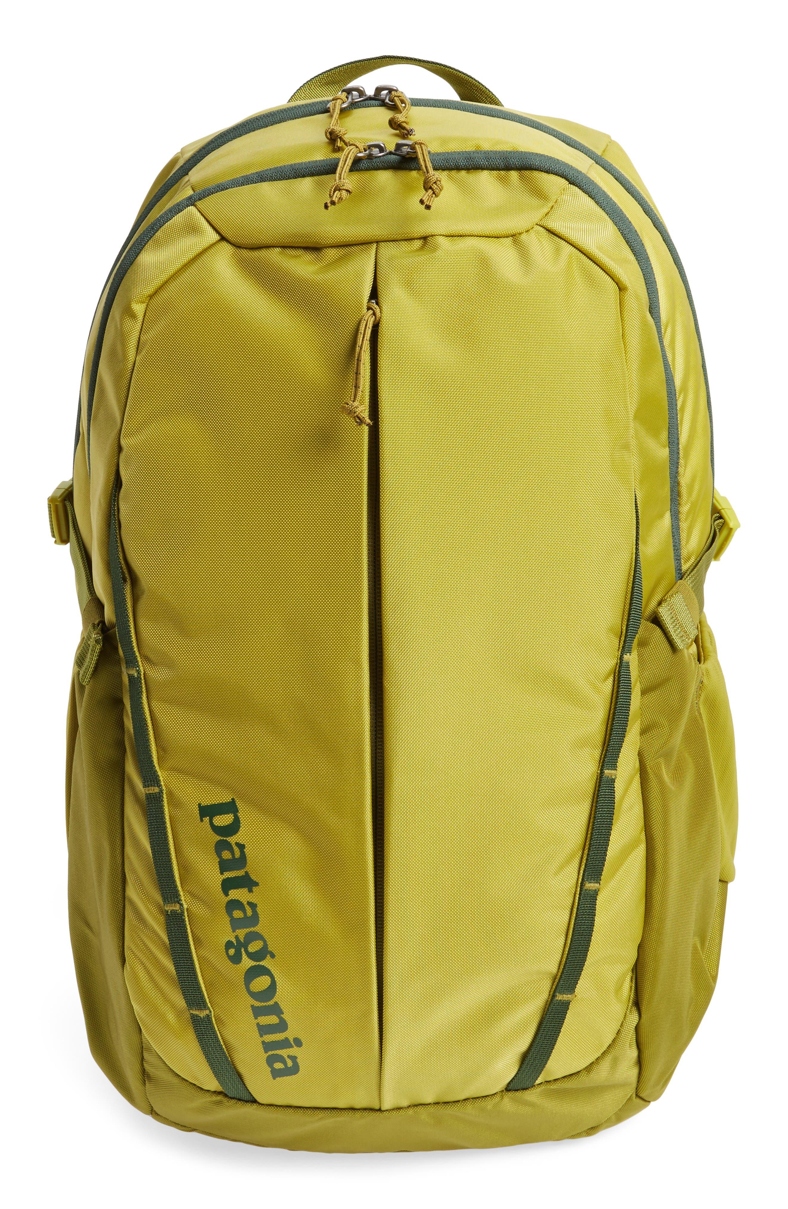Patagonia 28L Refugio Backpack