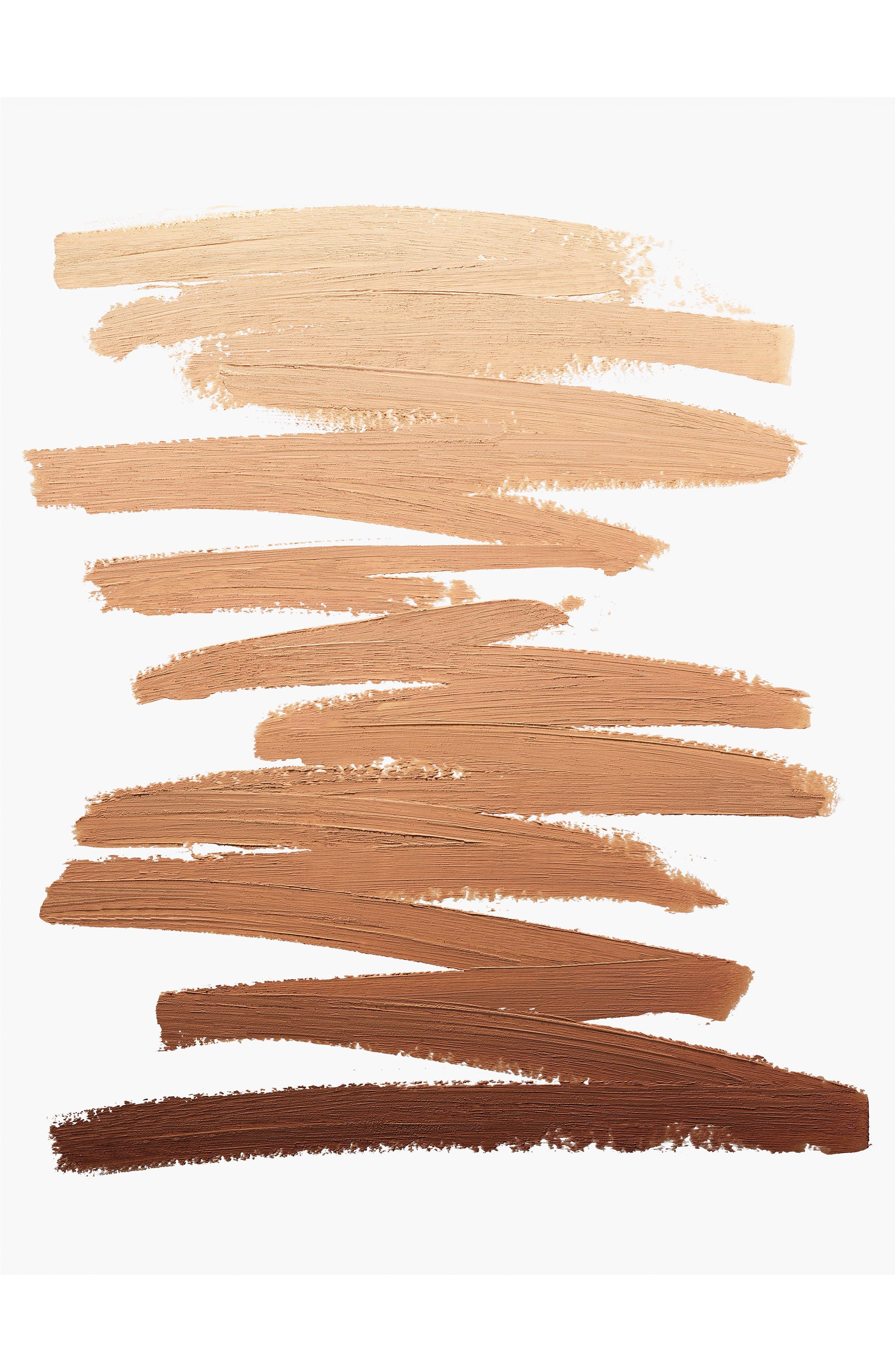 Velvet Matte Foundation Stick,                             Alternate thumbnail 7, color,