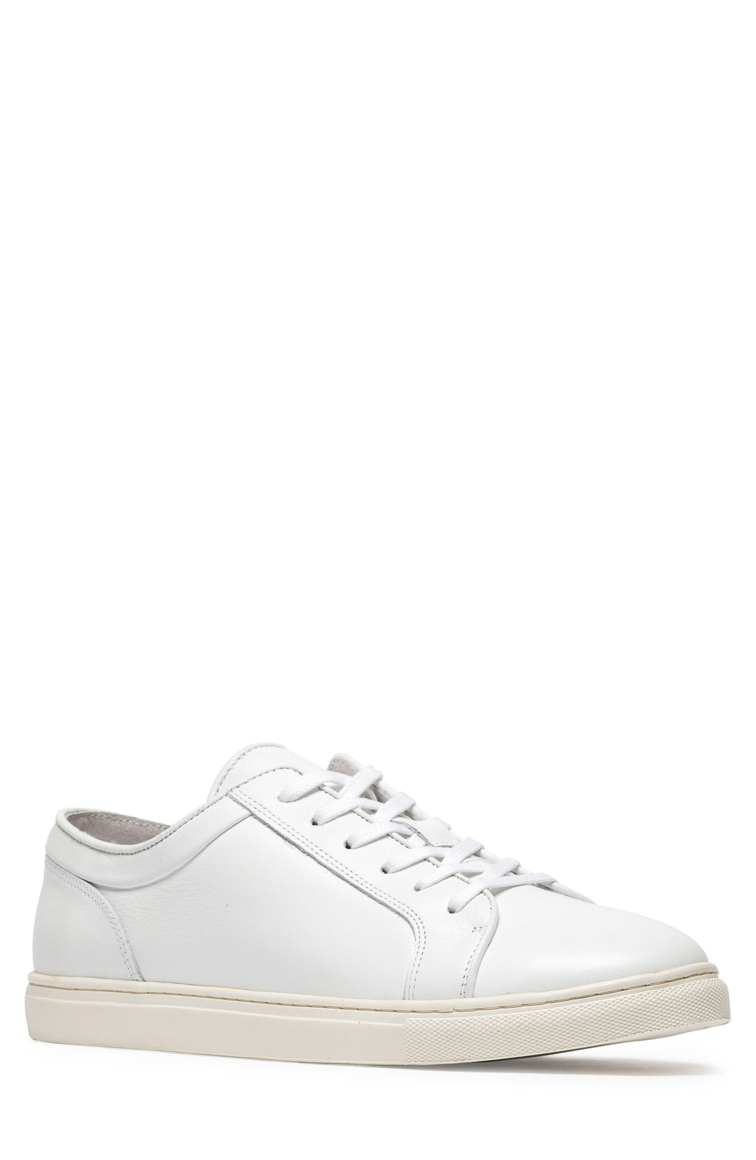 Rodd & Gunn Aria Sneaker (Men)