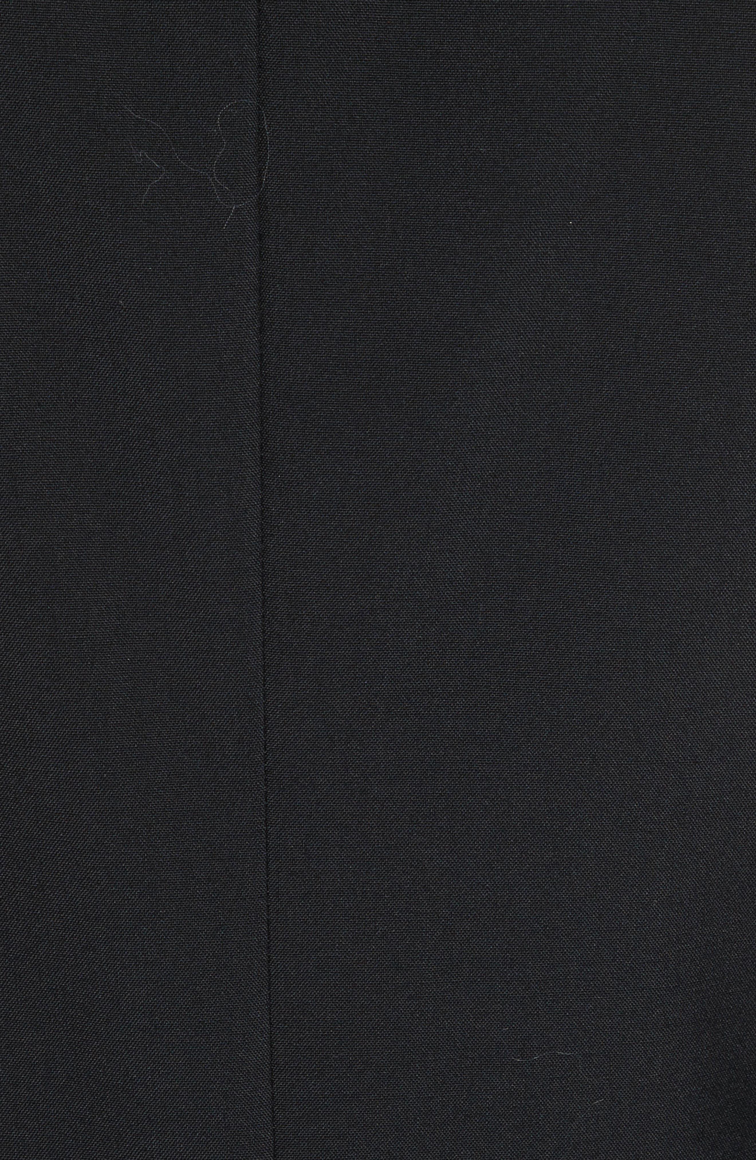 Alternate Image 5  - Comme des Garçons Cotton Jacket