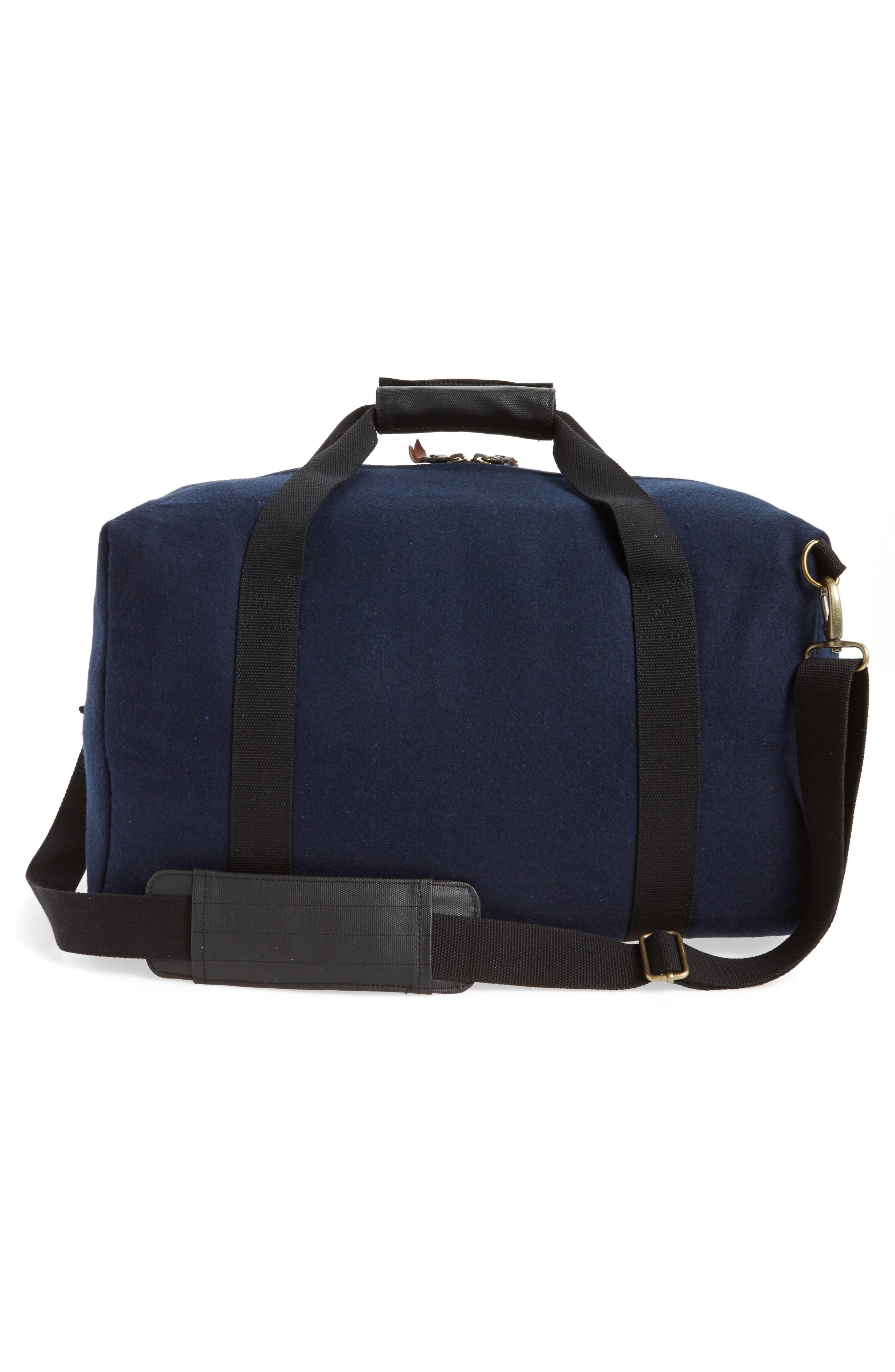 Alternate Image 3  - HEX Duffel Bag