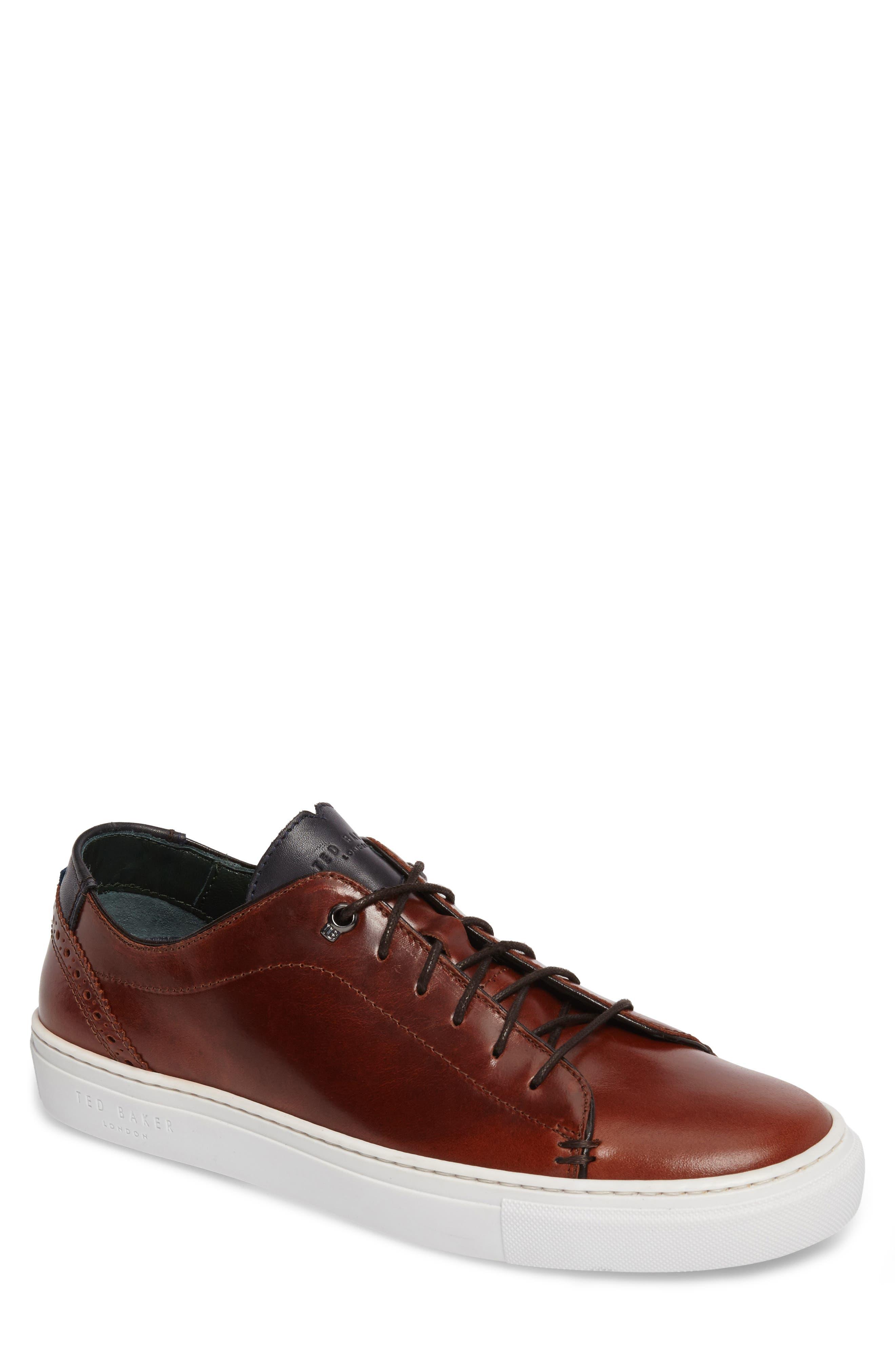 Ted Baker London Duuke Sneaker (Men)