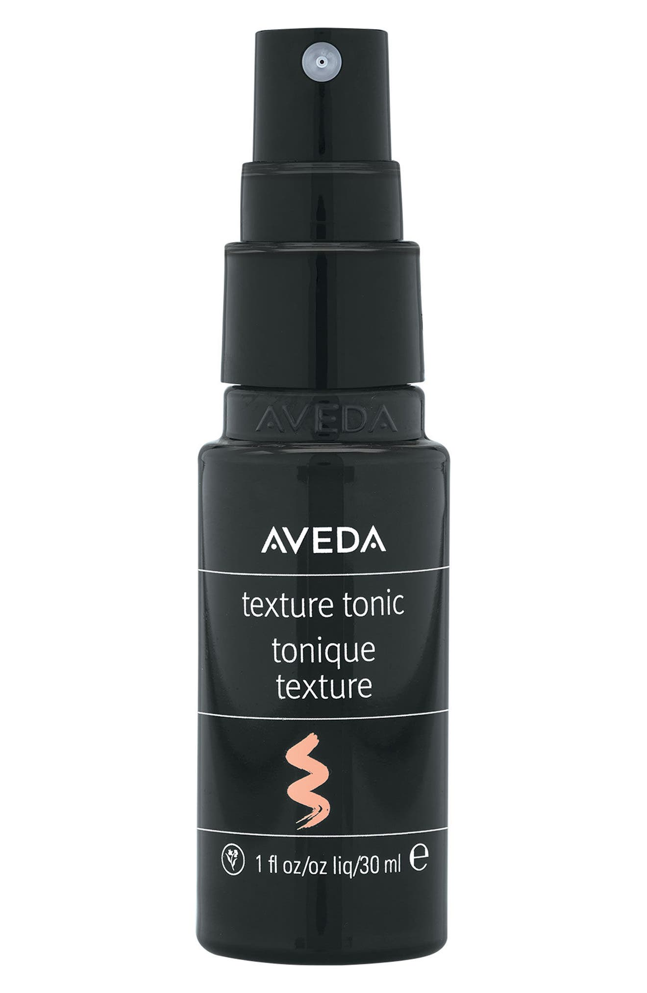 Alternate Image 2  - Aveda Texture Tonic