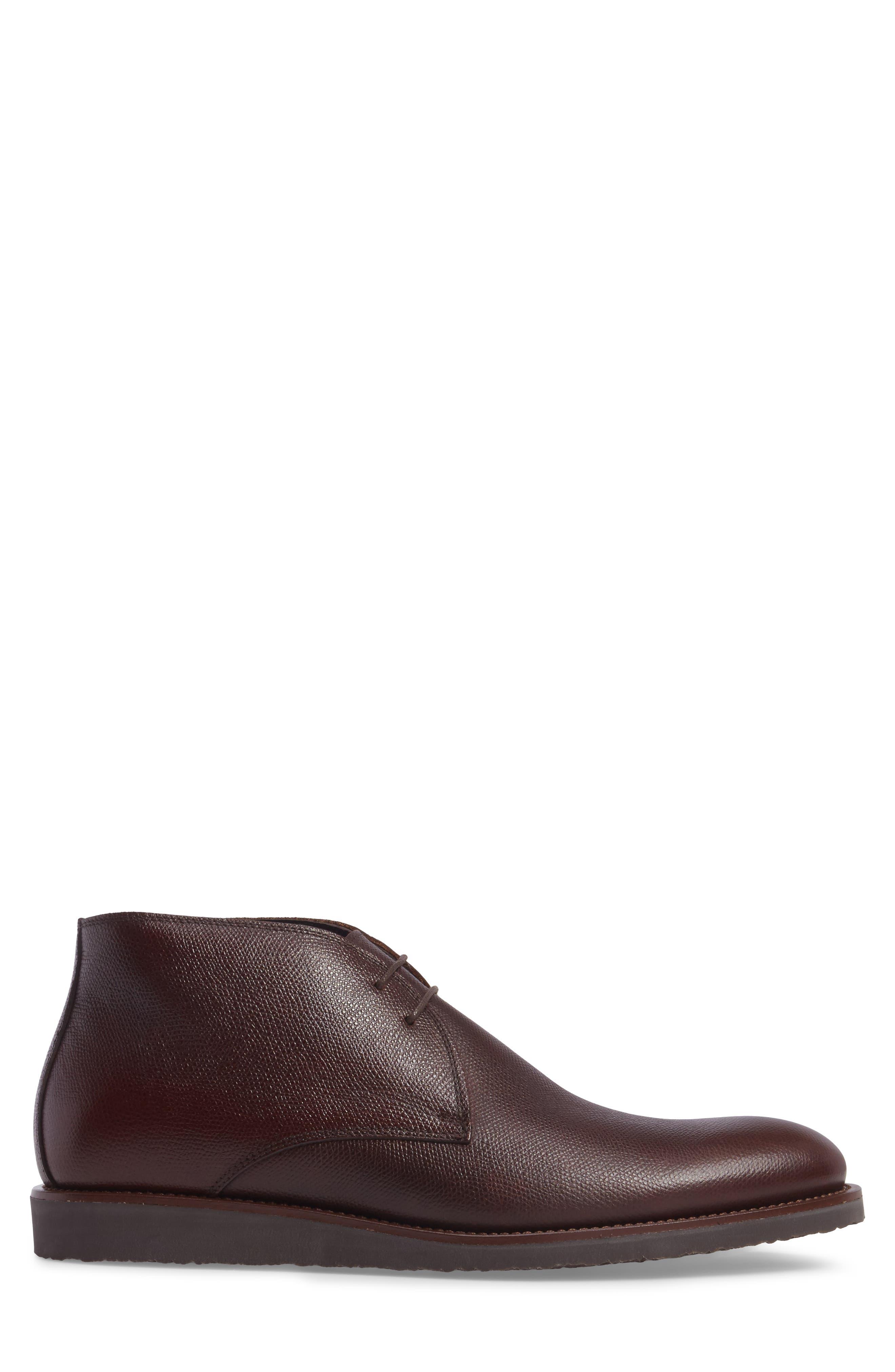 Alternate Image 3  - To Boot New York Franklin Chukka Boot (Men)