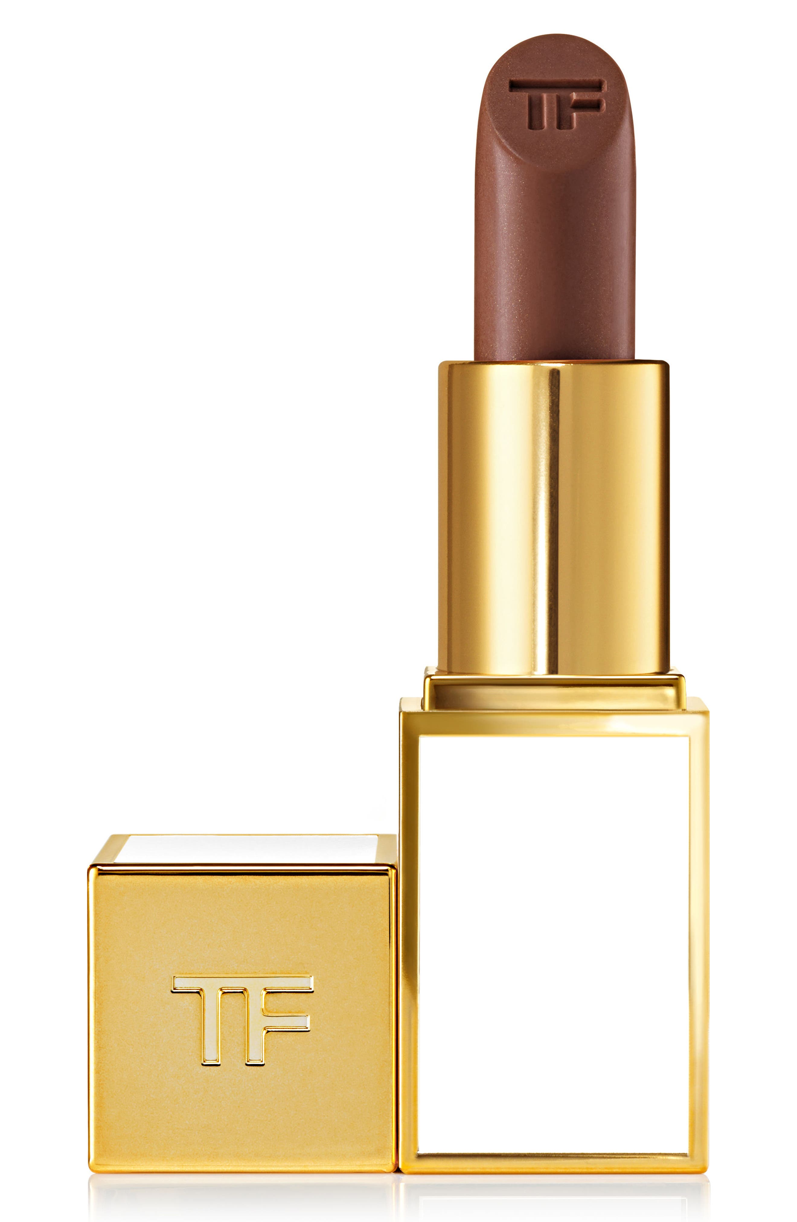 Tom Ford Boys & Girls Lip Color - The Girls (Limited Edition)