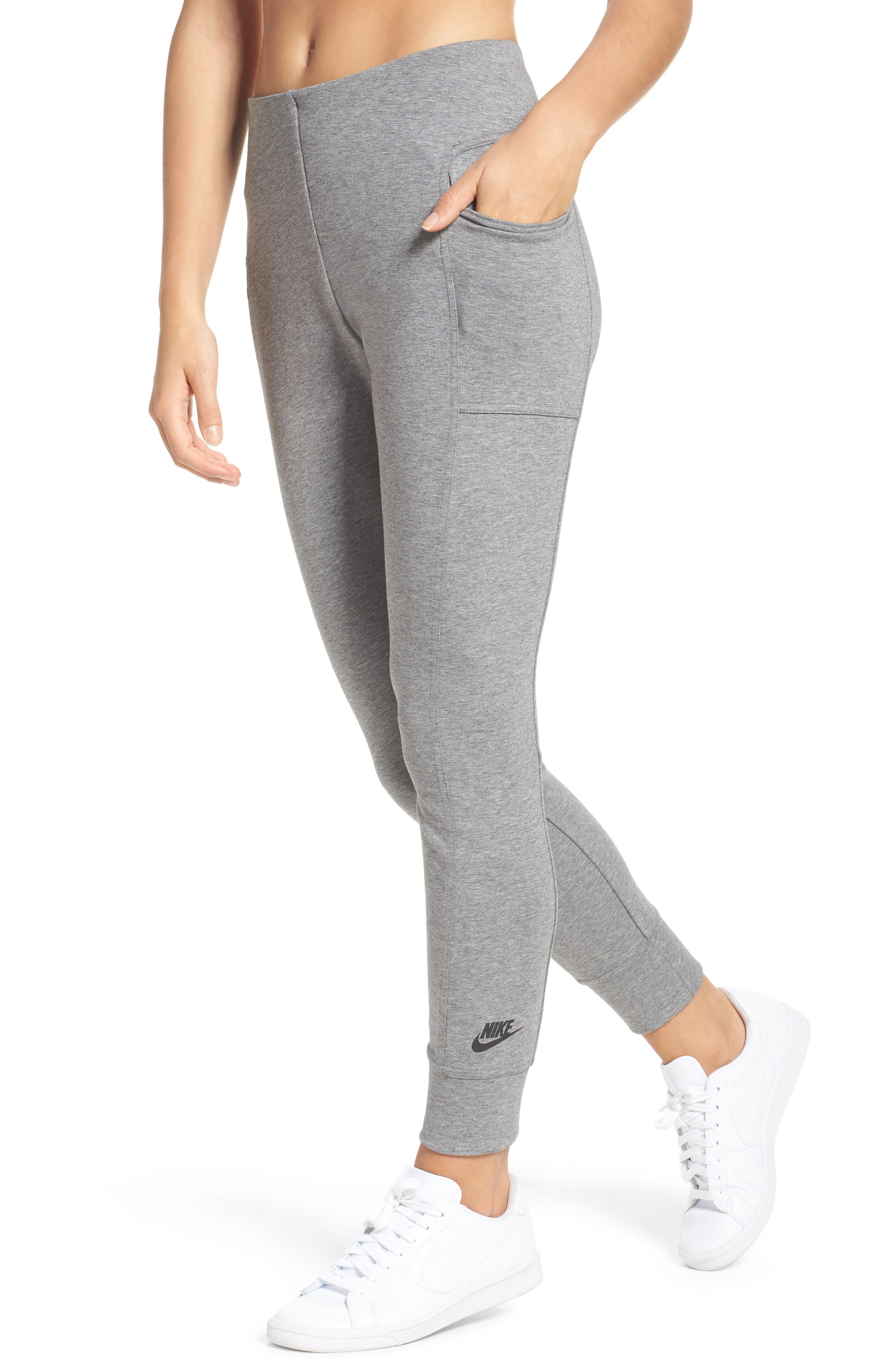 Nike Essential Leggings