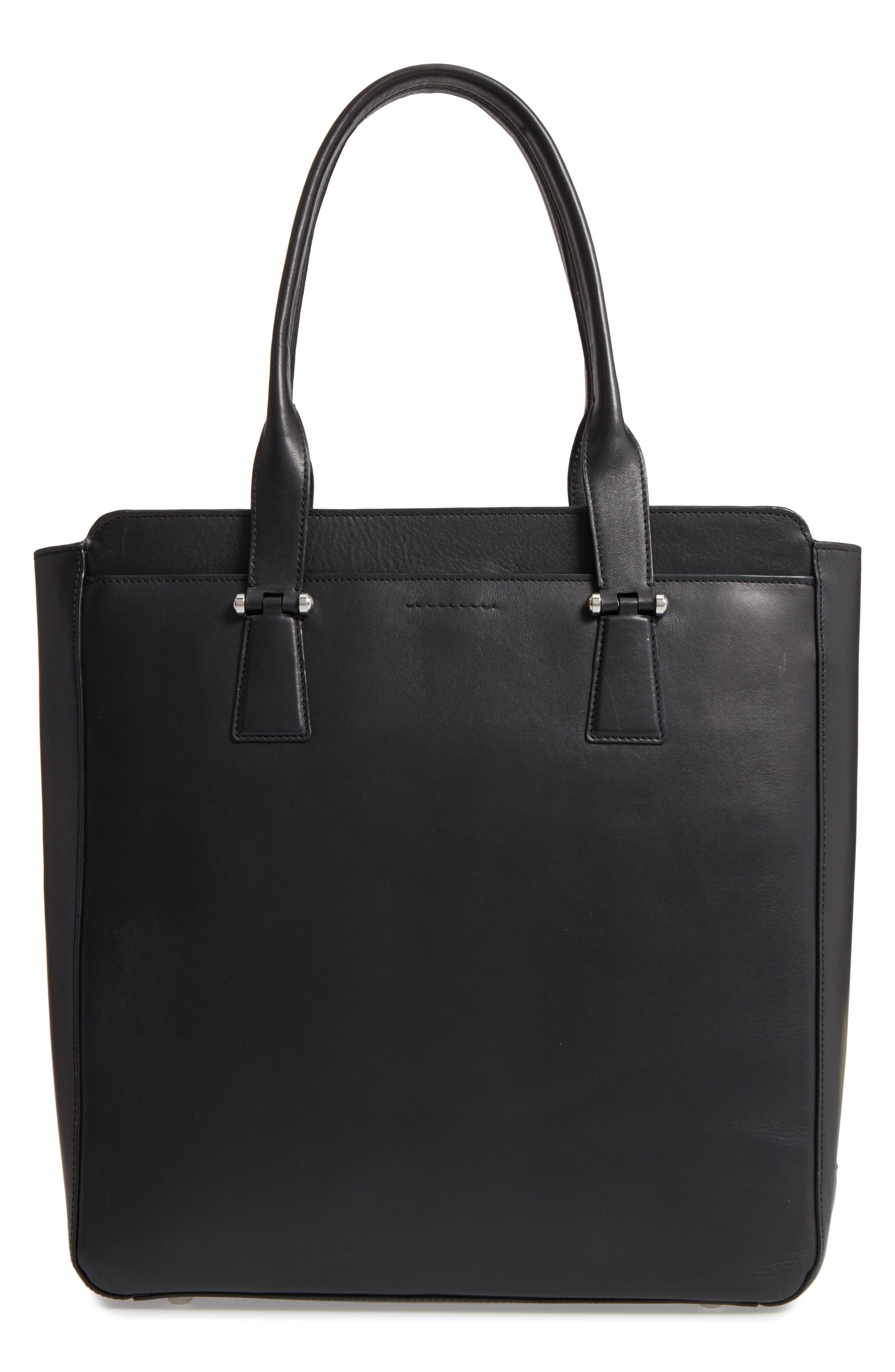 Alternate Image 3  - Cole Haan Leather Tote
