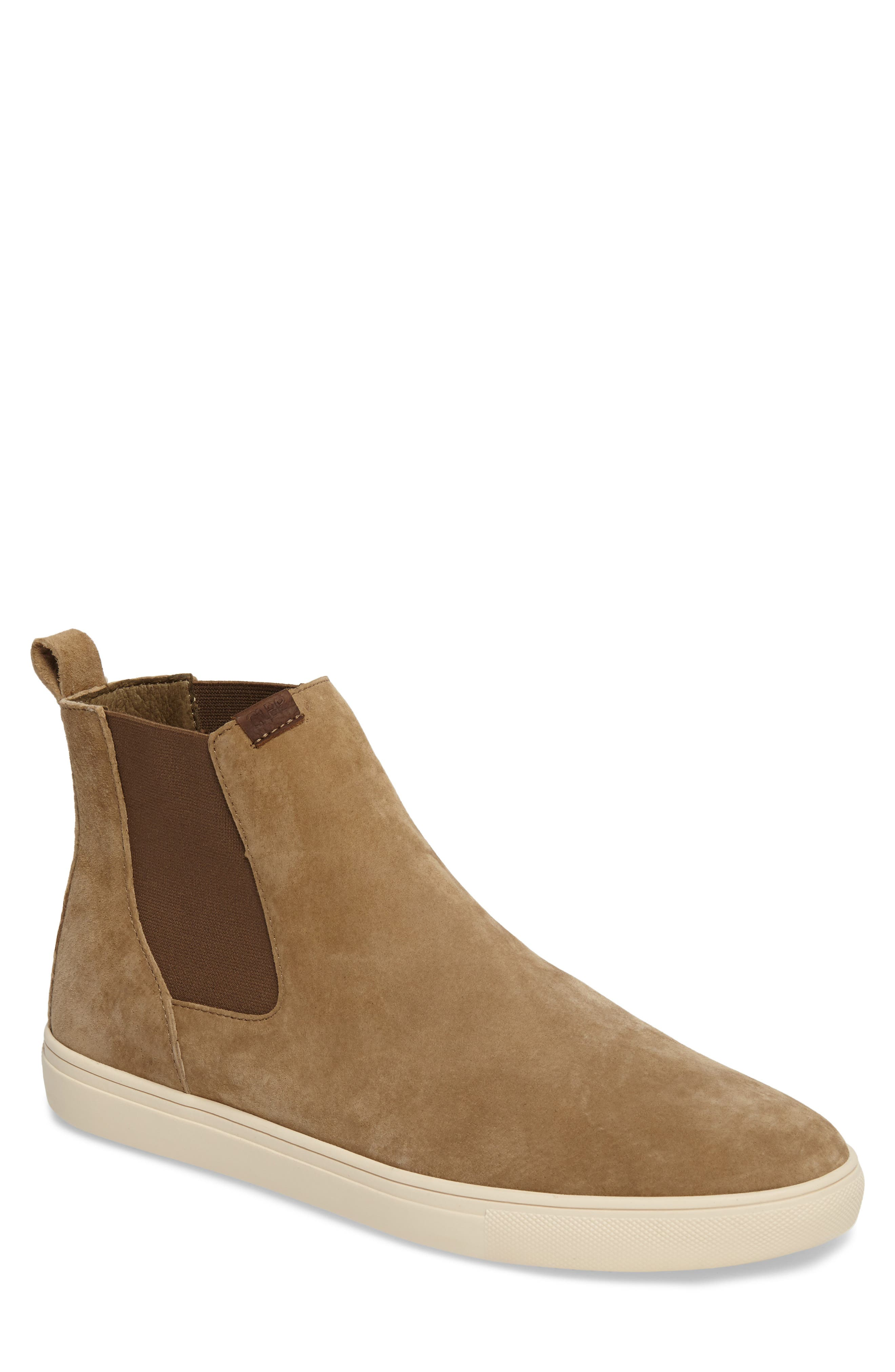 Clae Richards Chelsea Boot (Men)