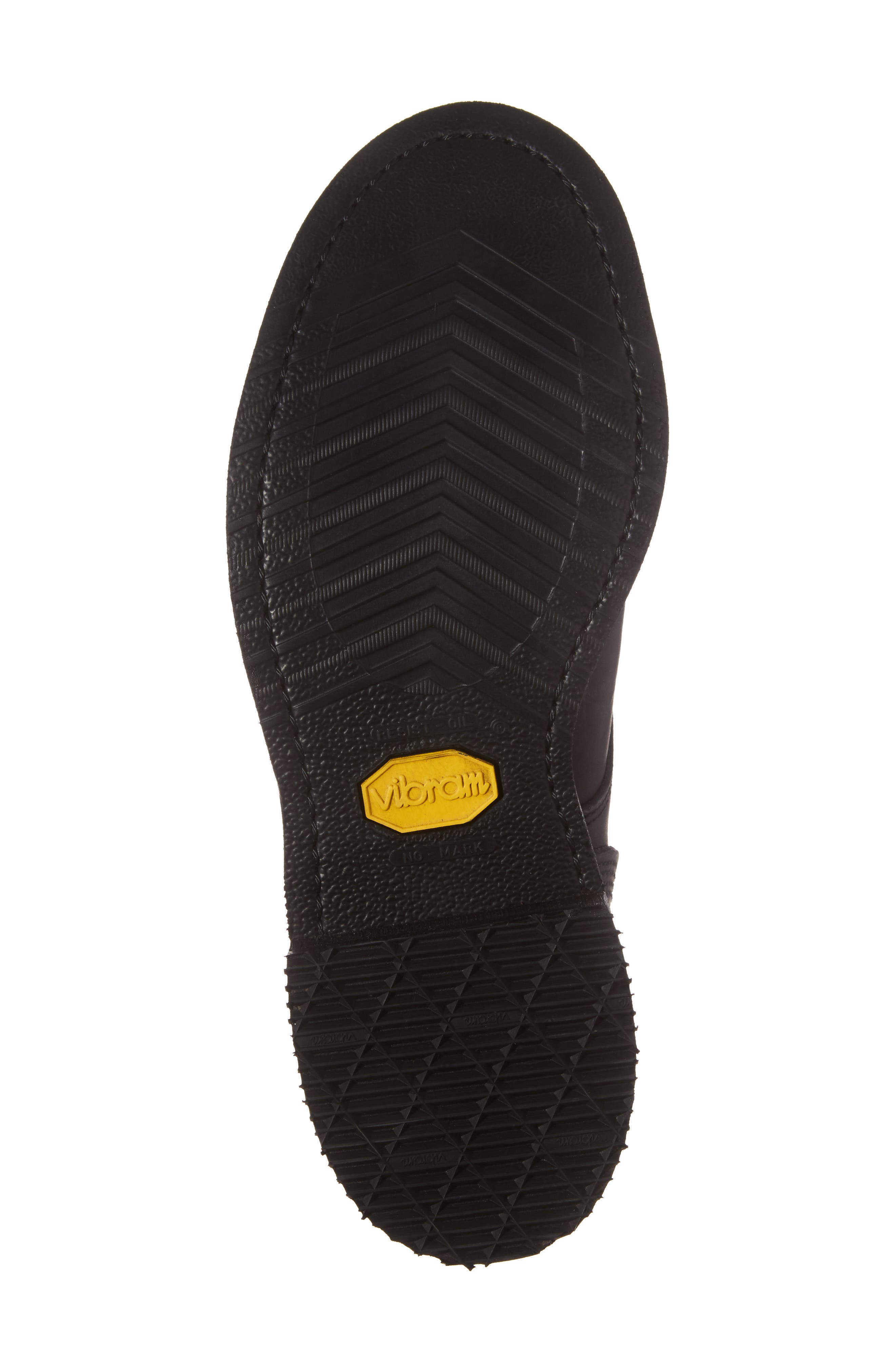 Alternate Image 6  - Timberland Smuggler's Notch Cap Toe Boot (Men)