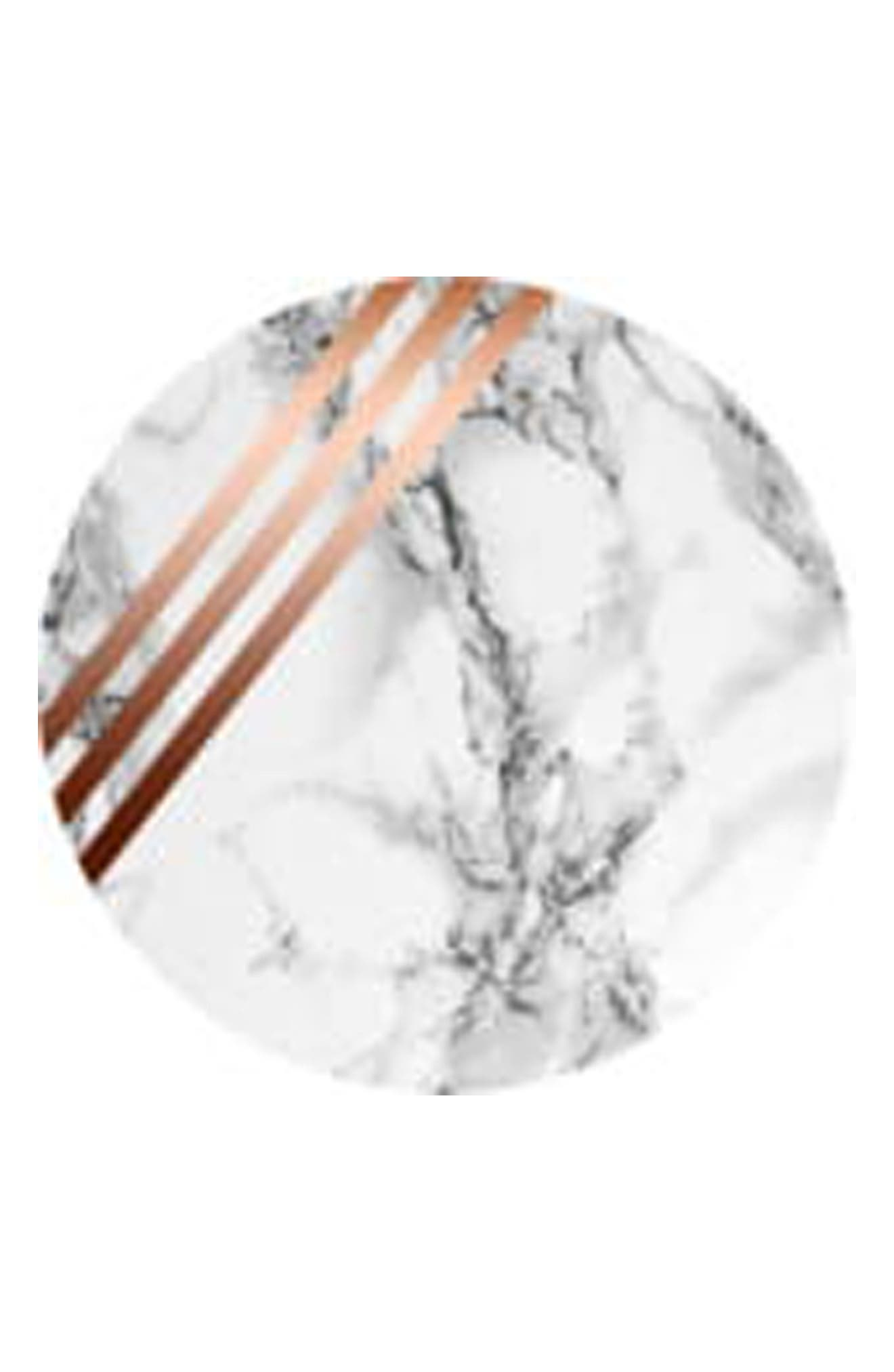 PopSockets Copper Marble Cell Phone Grip & Stand