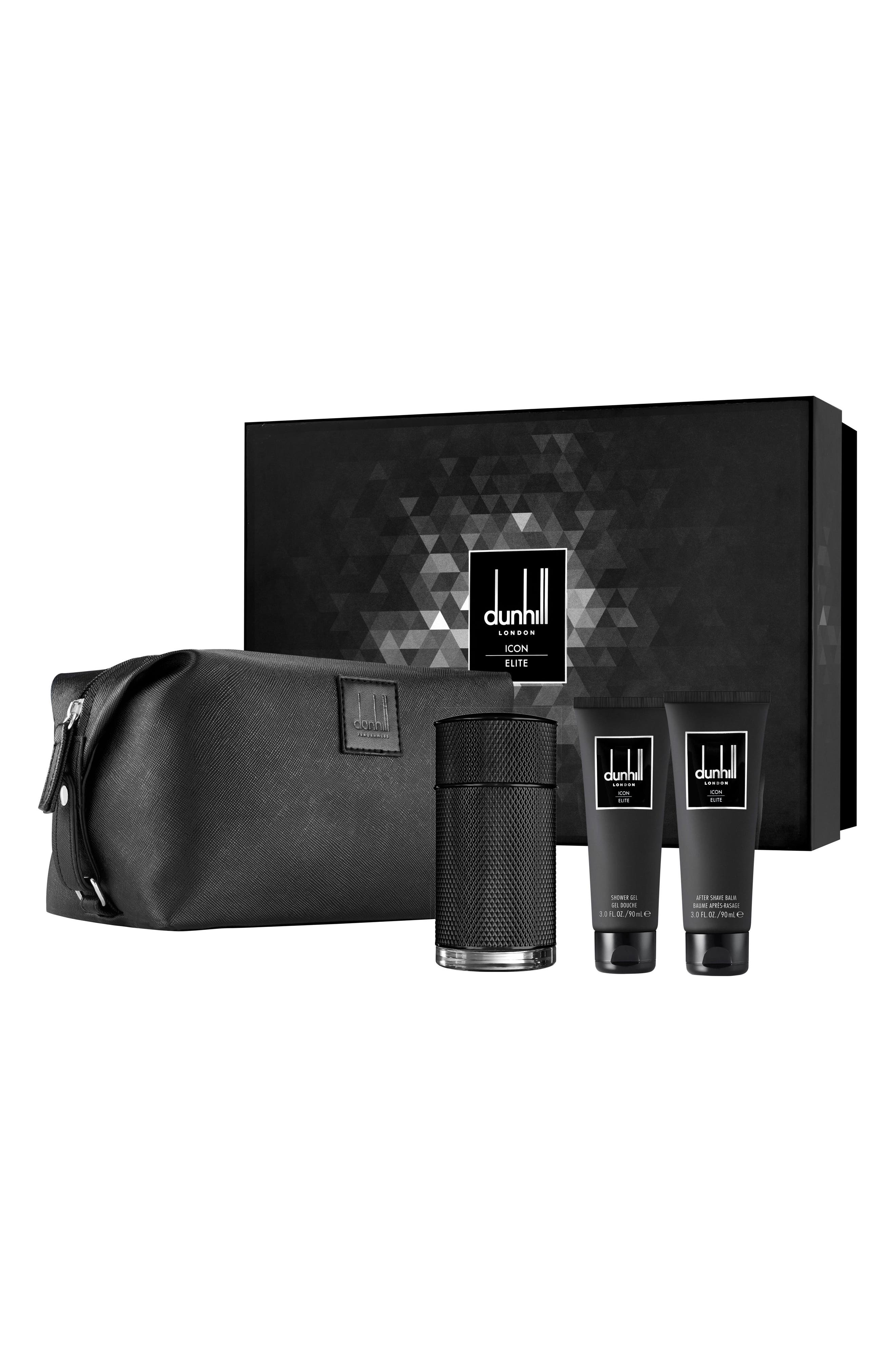 Alternate Image 1 Selected - dunhill London Icon Elite Collection (Limited Edition)