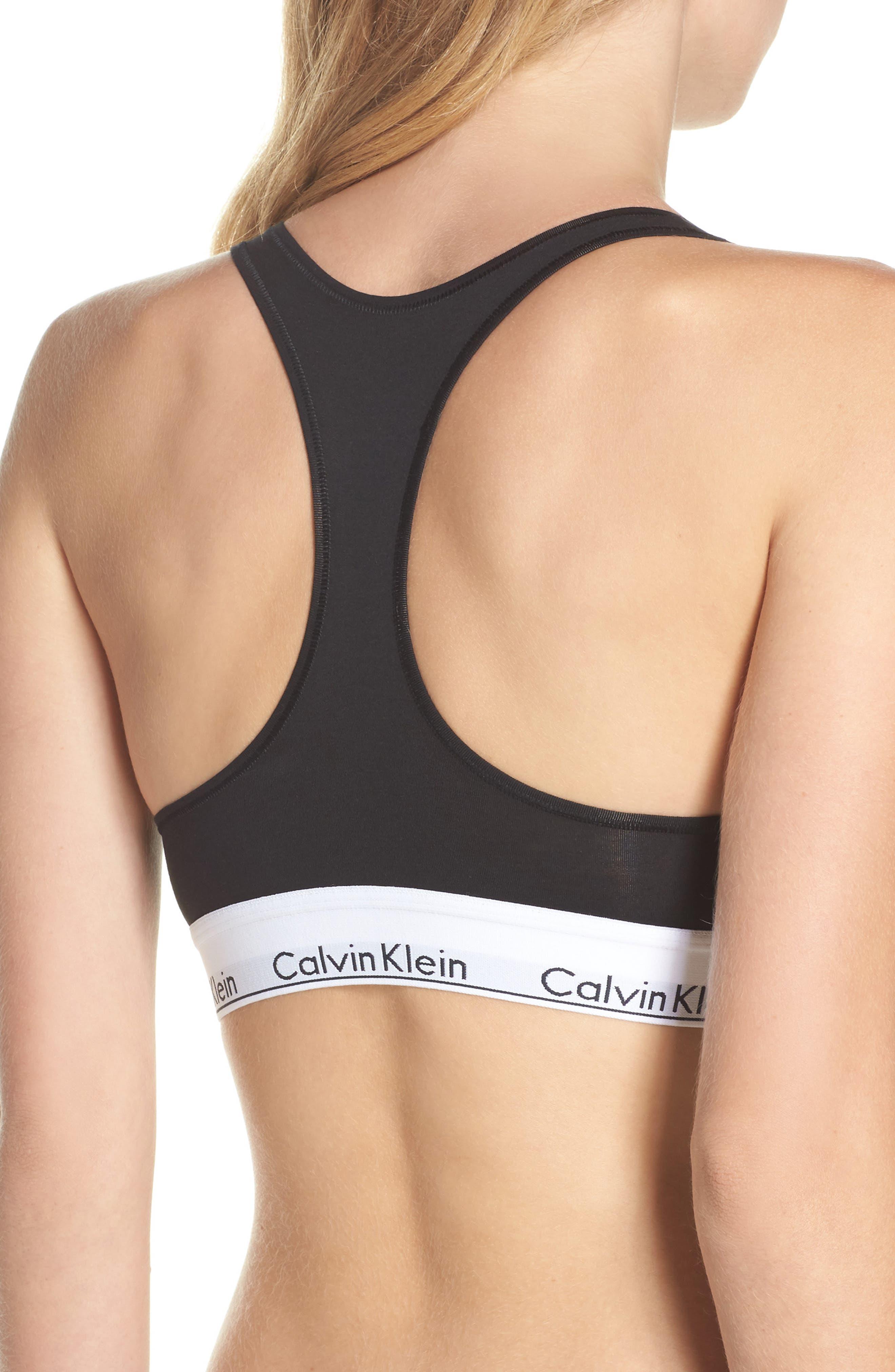 ff8707187f7 Calvin Klein Women s Lingerie  Bras   Panties