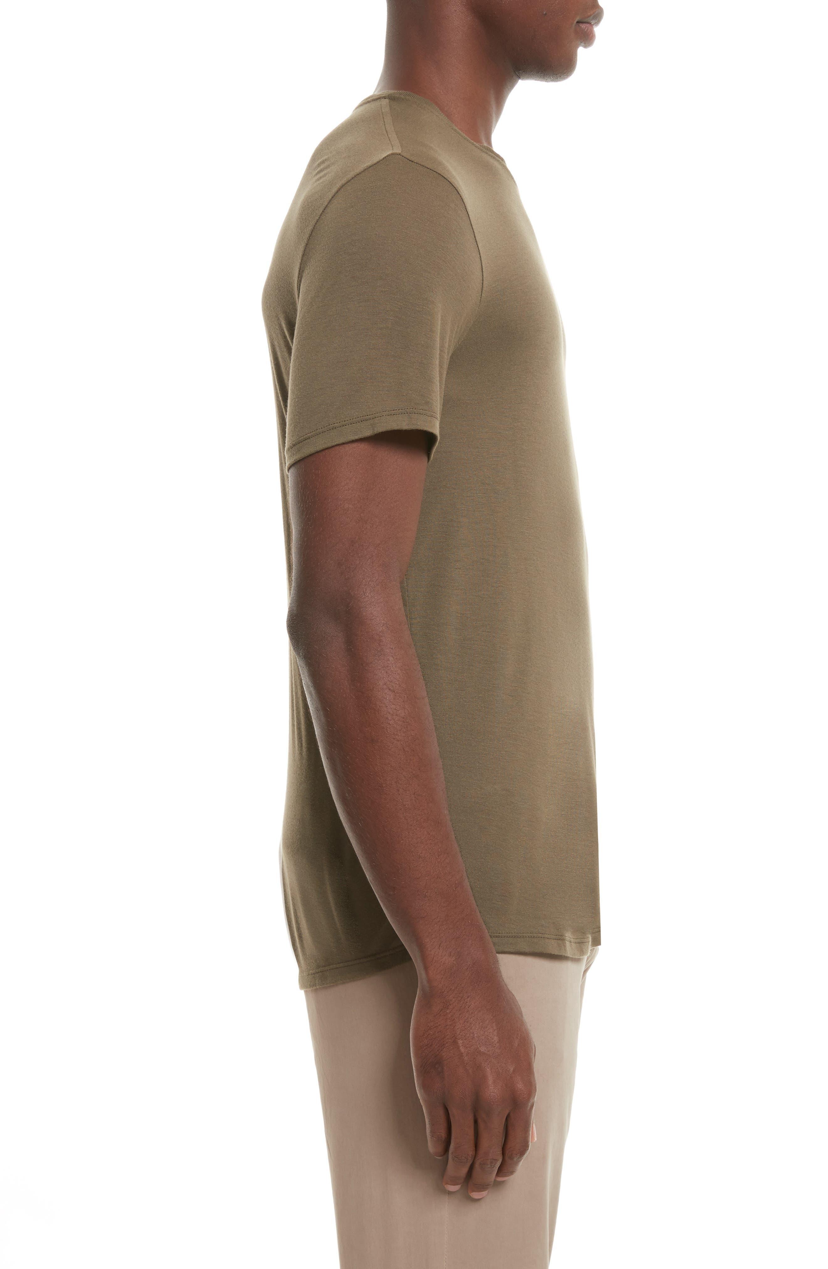 Alternate Image 3  - ATM Anthony Thomas Melillo T-Shirt